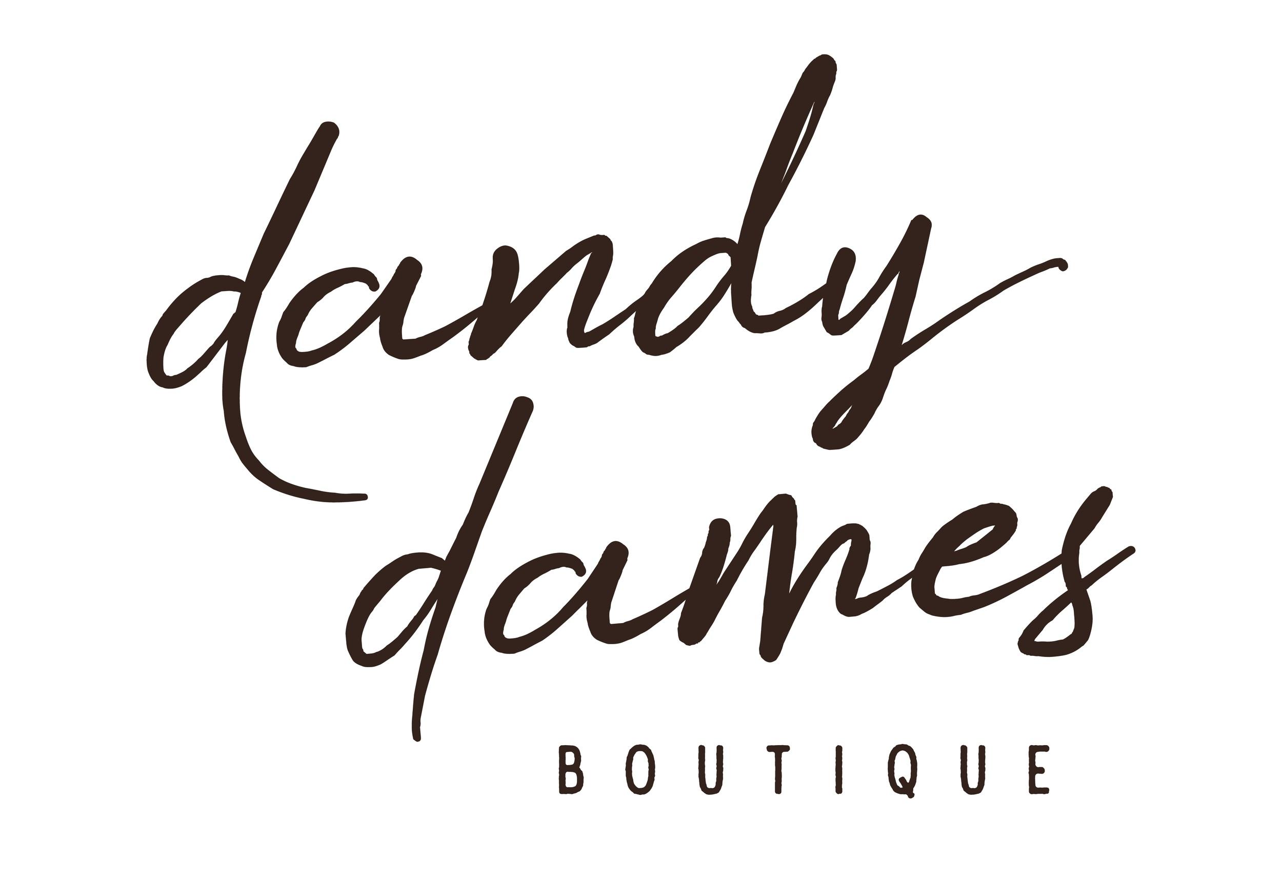 DD_Logo_Primary.jpg