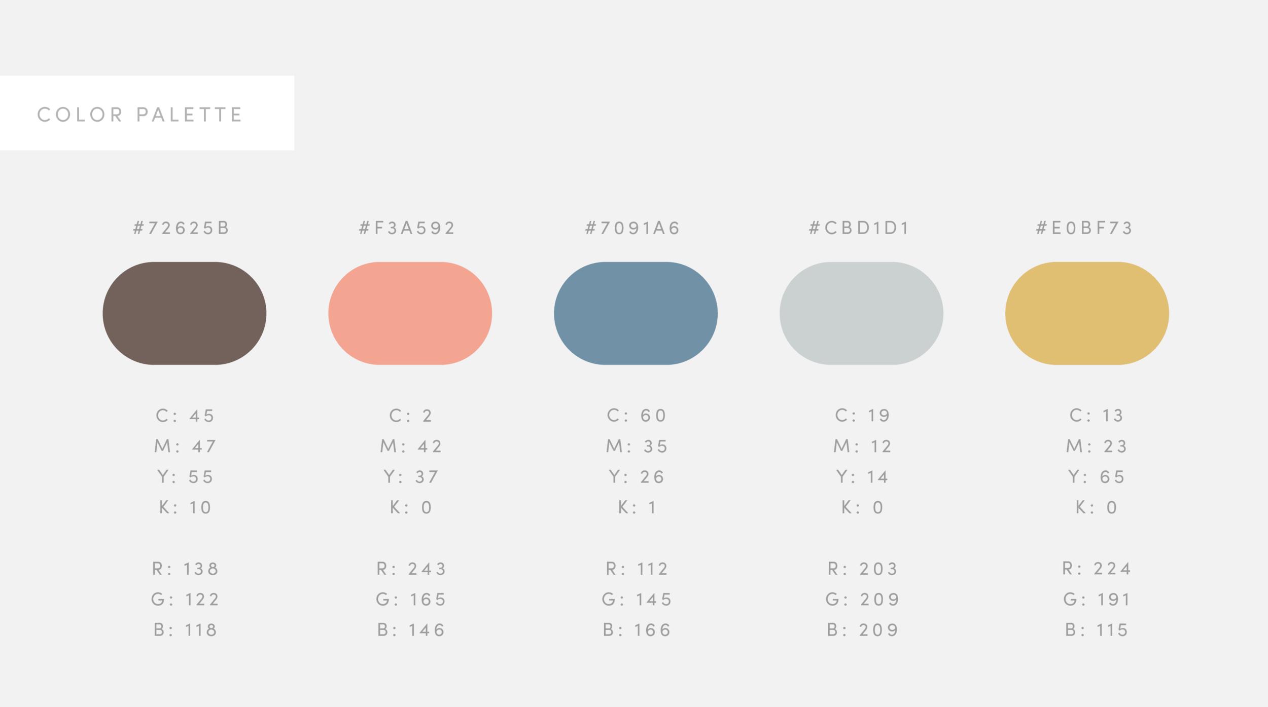 DD-branding-portfolio-02.png
