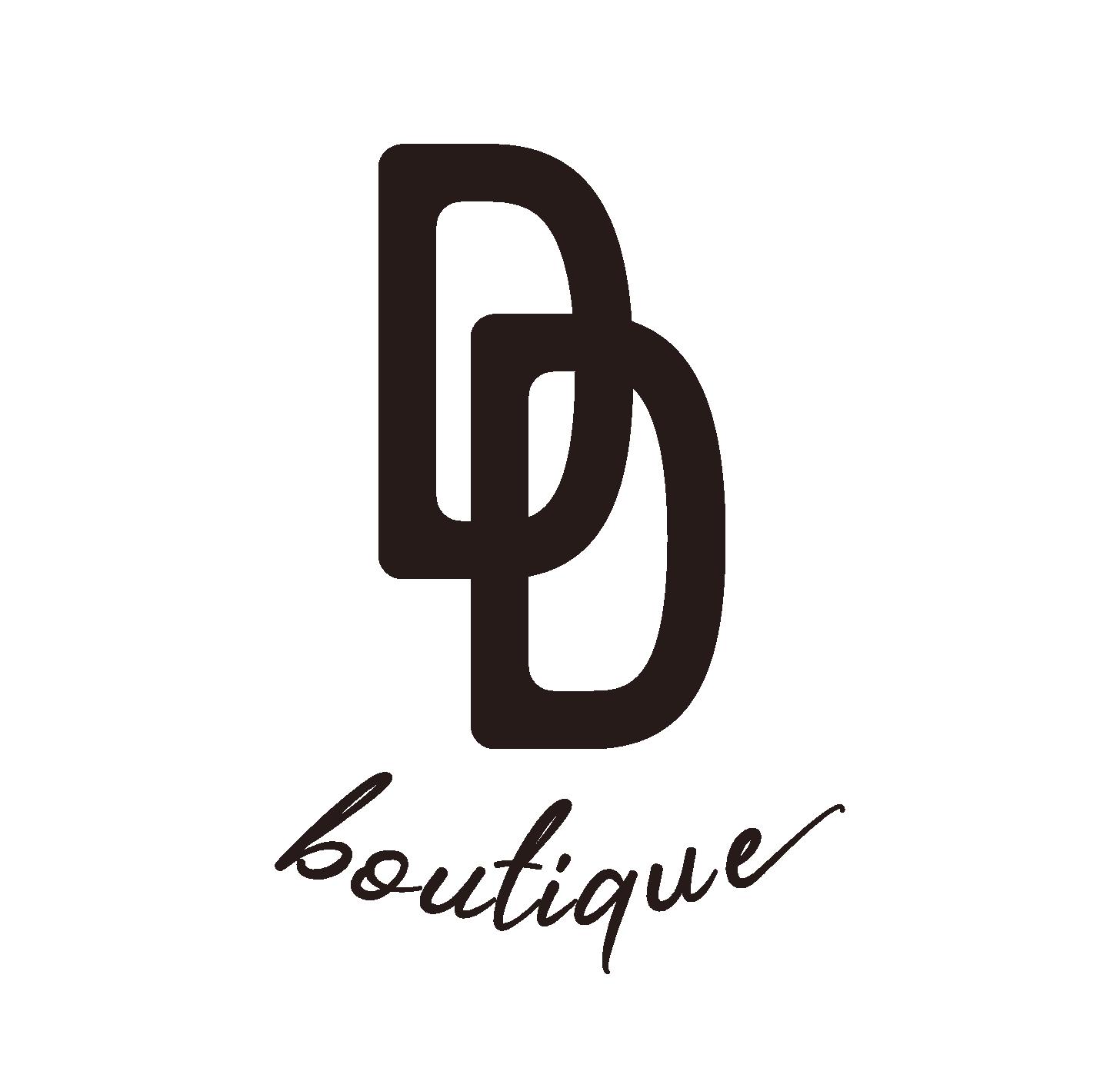 DD-branding-portfolio-03.png