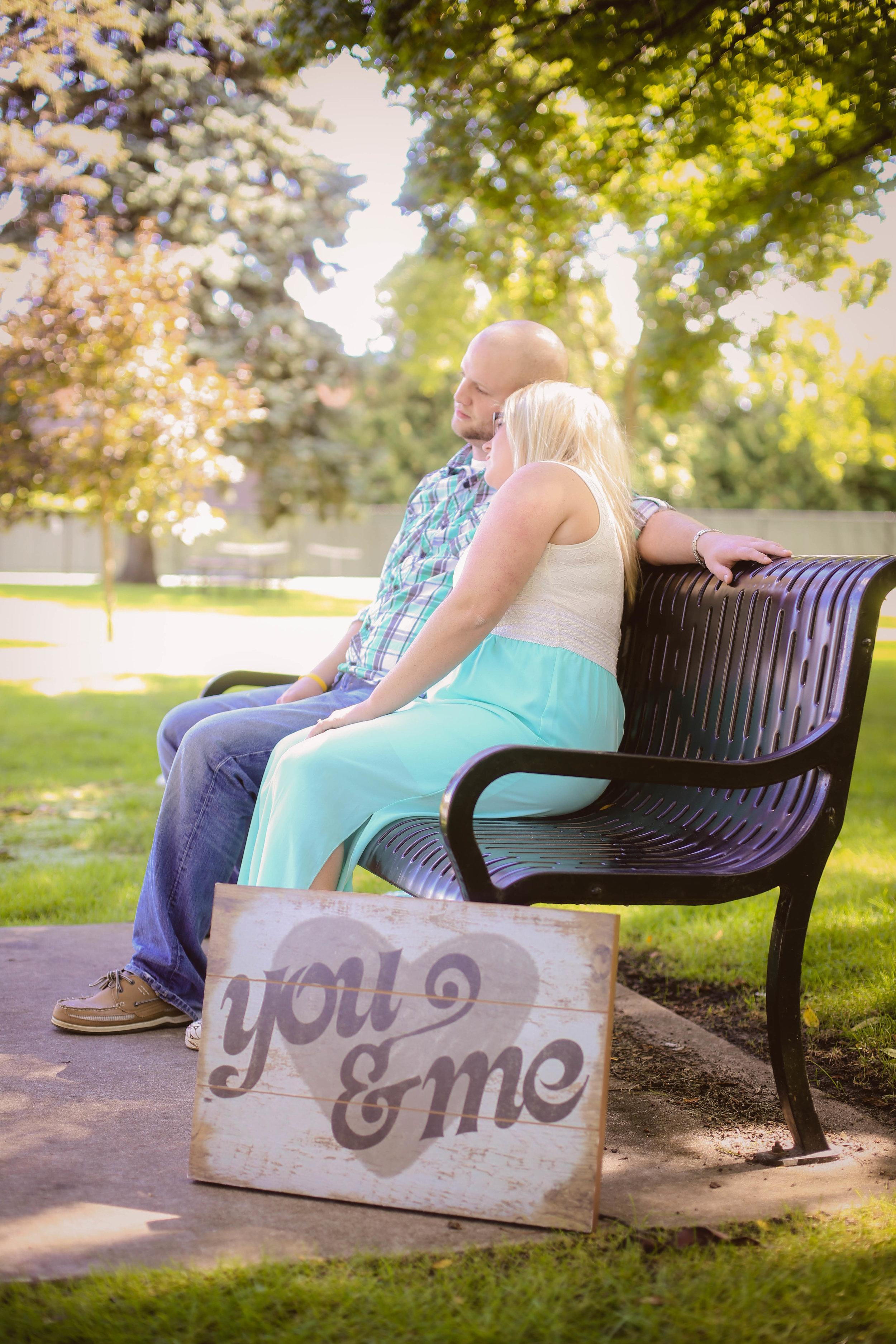 Chelsey and Tyler-2.jpg