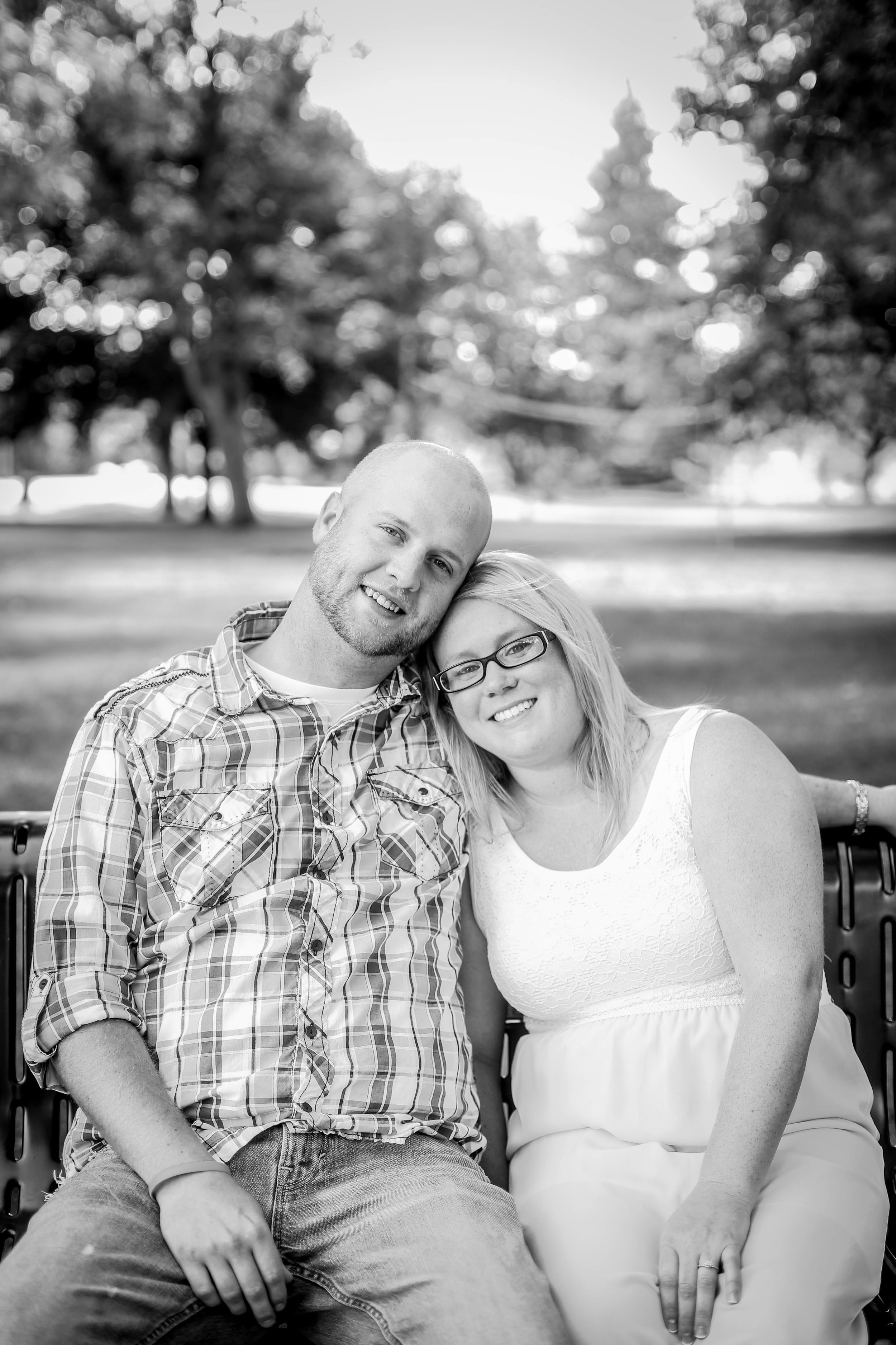 Chelsey and Tyler-4.jpg