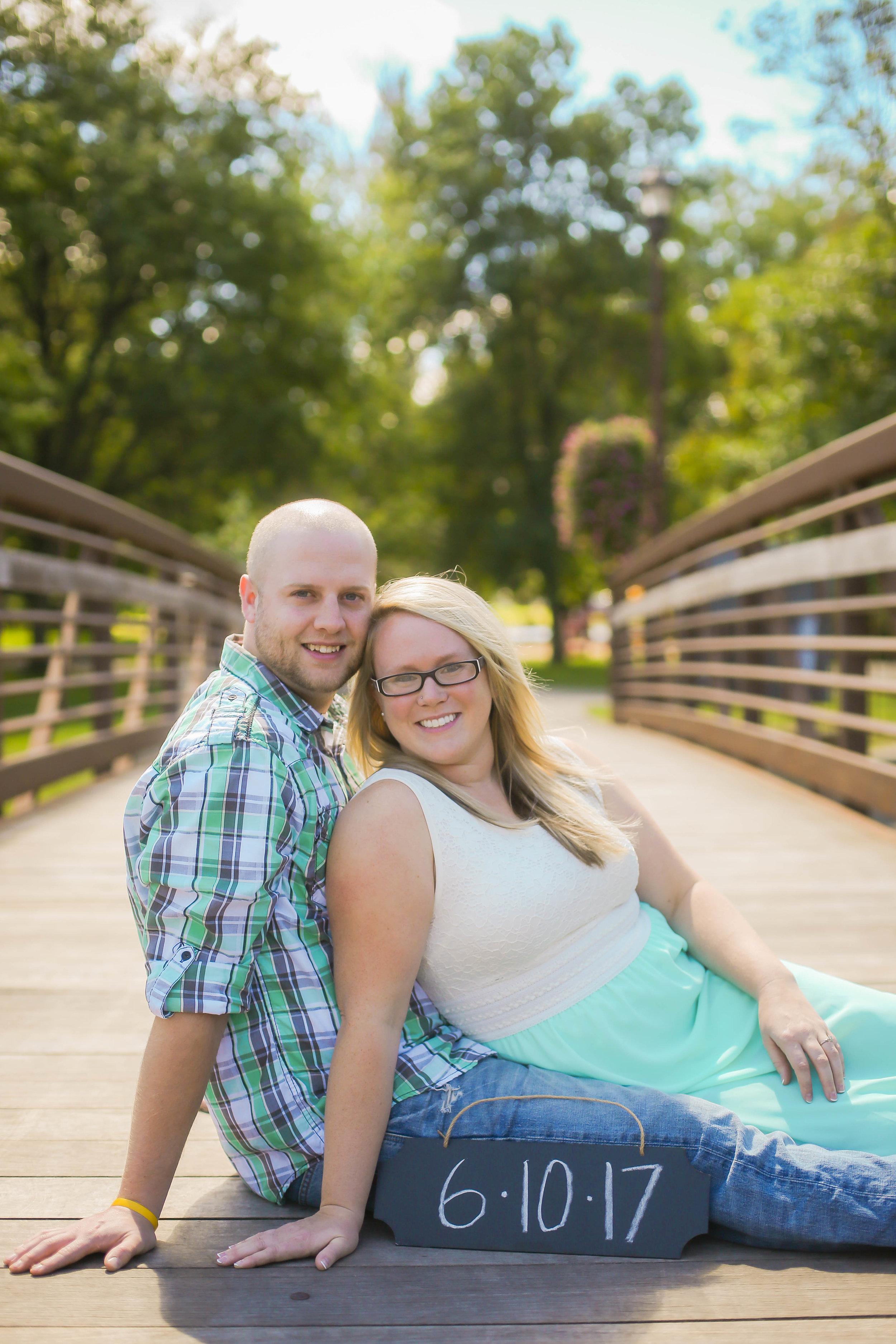 Chelsey and Tyler-5.jpg