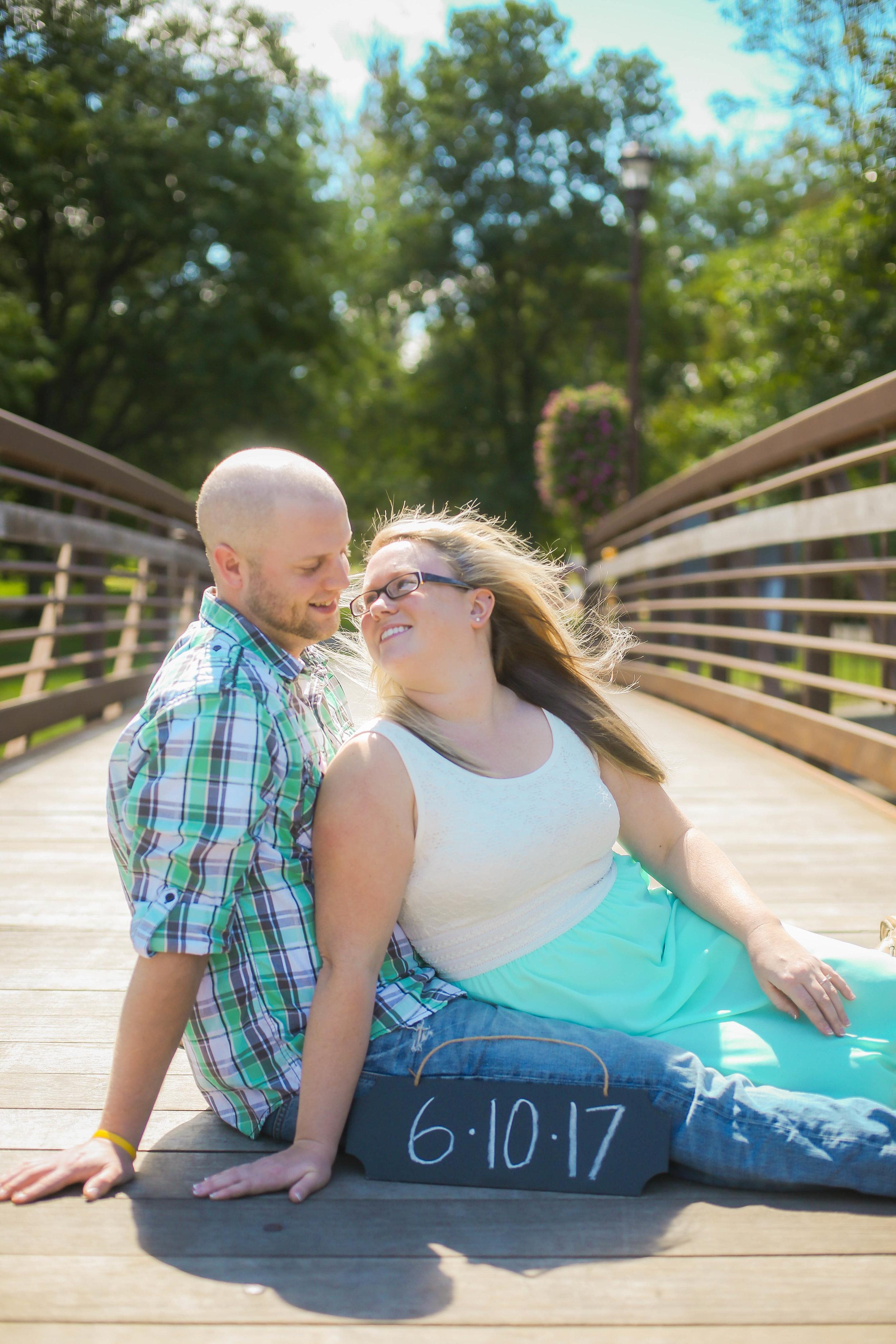 Chelsey and Tyler-7.jpg