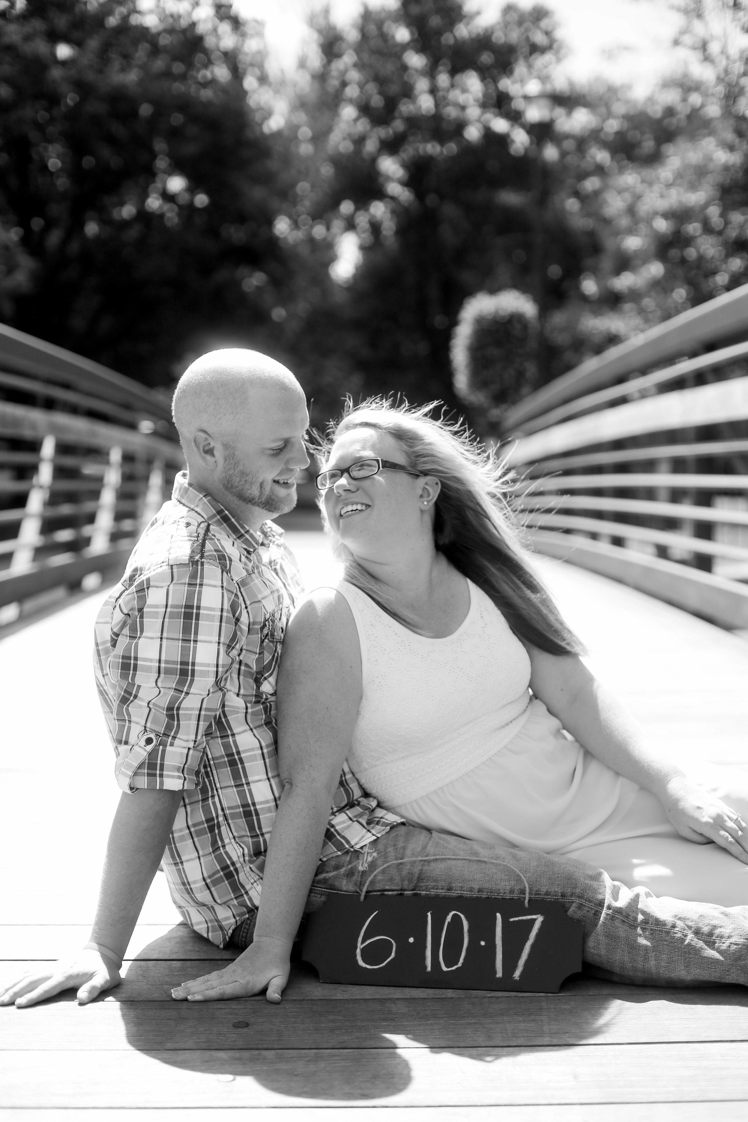 Chelsey and Tyler-8.jpg