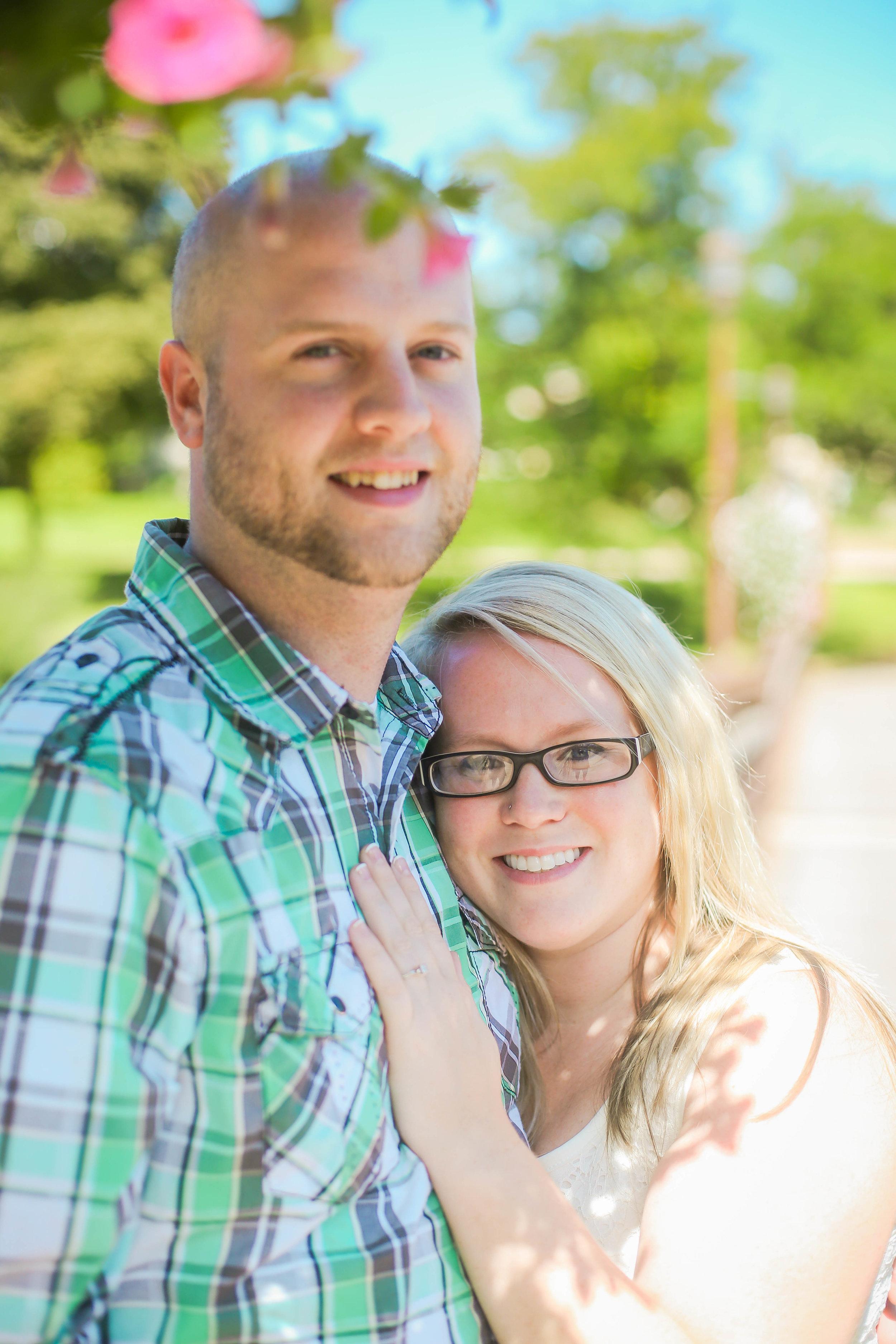 Chelsey and Tyler-10.jpg