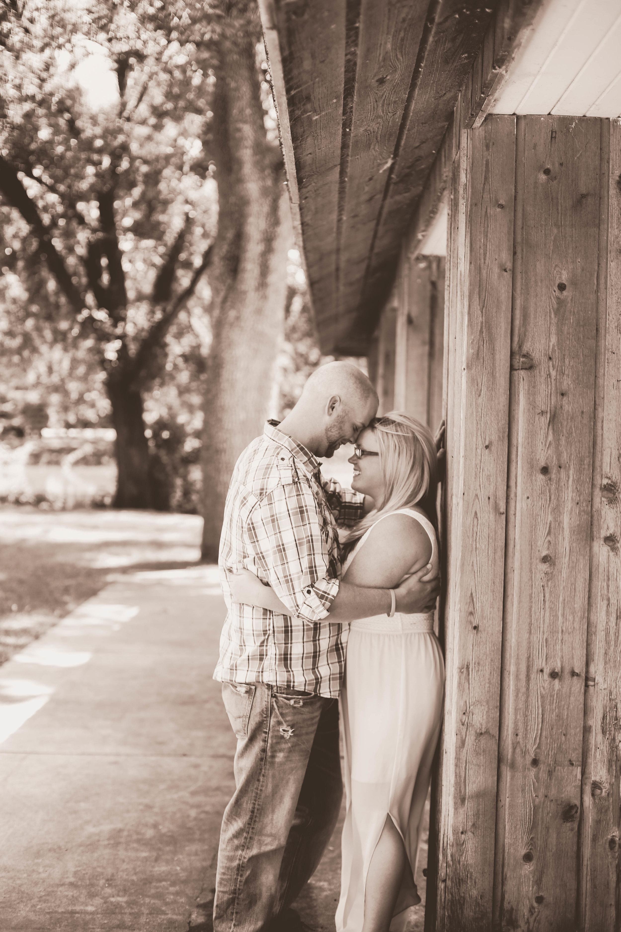 Chelsey and Tyler-13.jpg