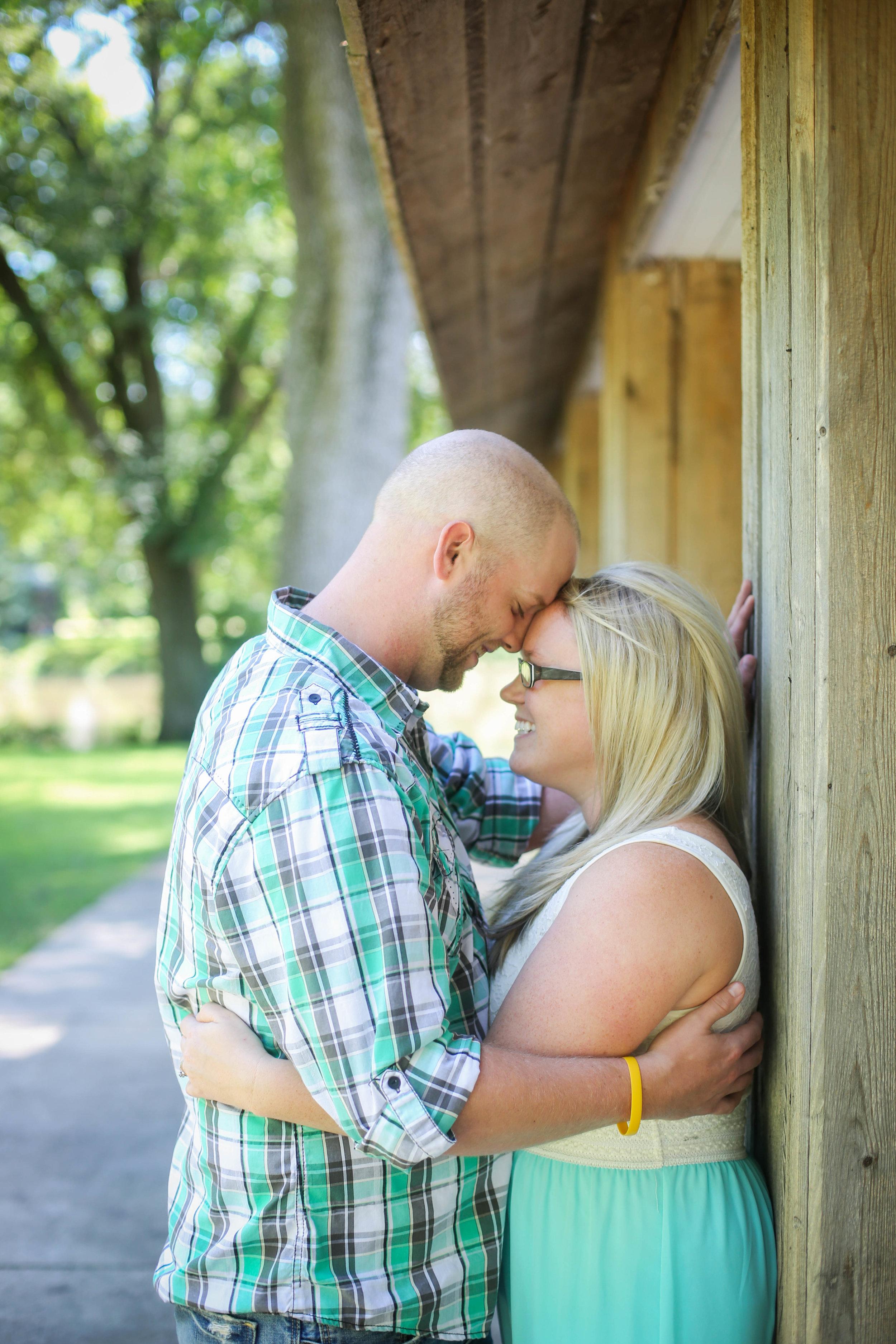Chelsey and Tyler-14.jpg