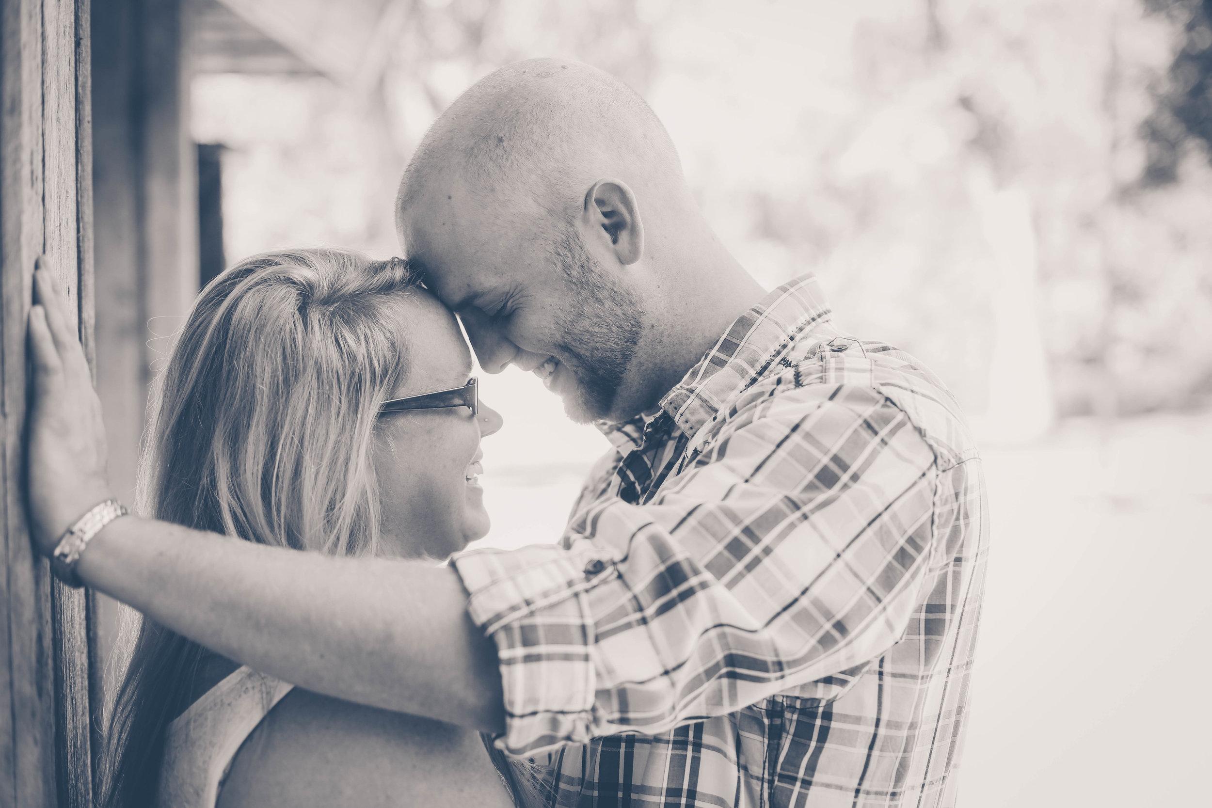 Chelsey and Tyler-16.jpg