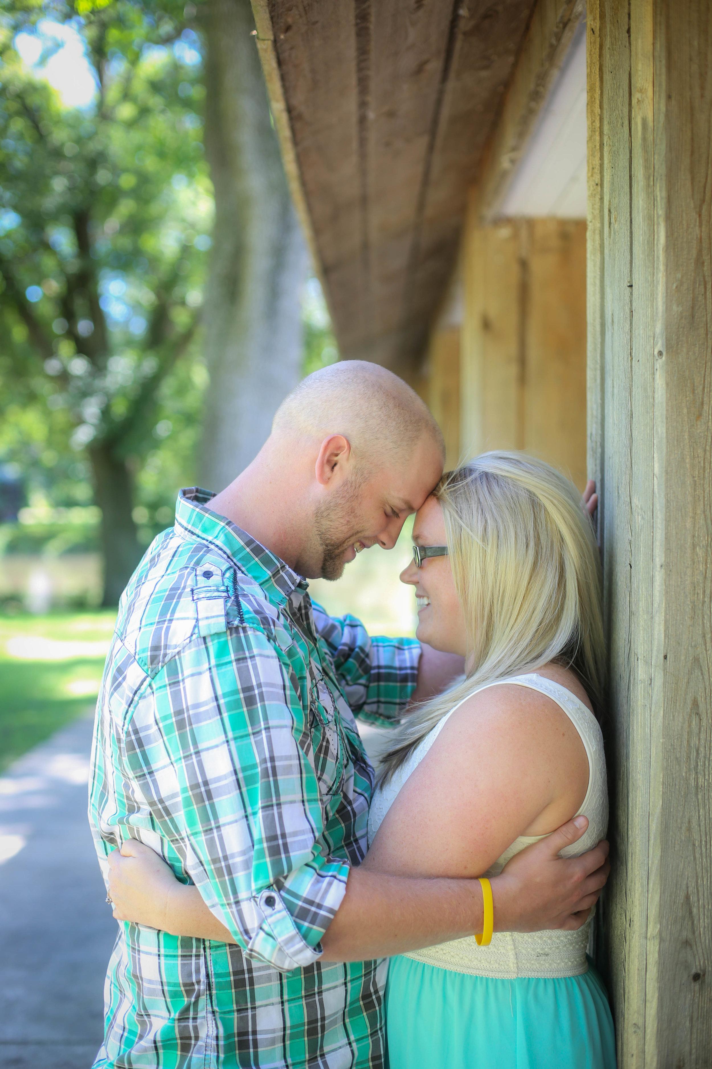 Chelsey and Tyler-15.jpg