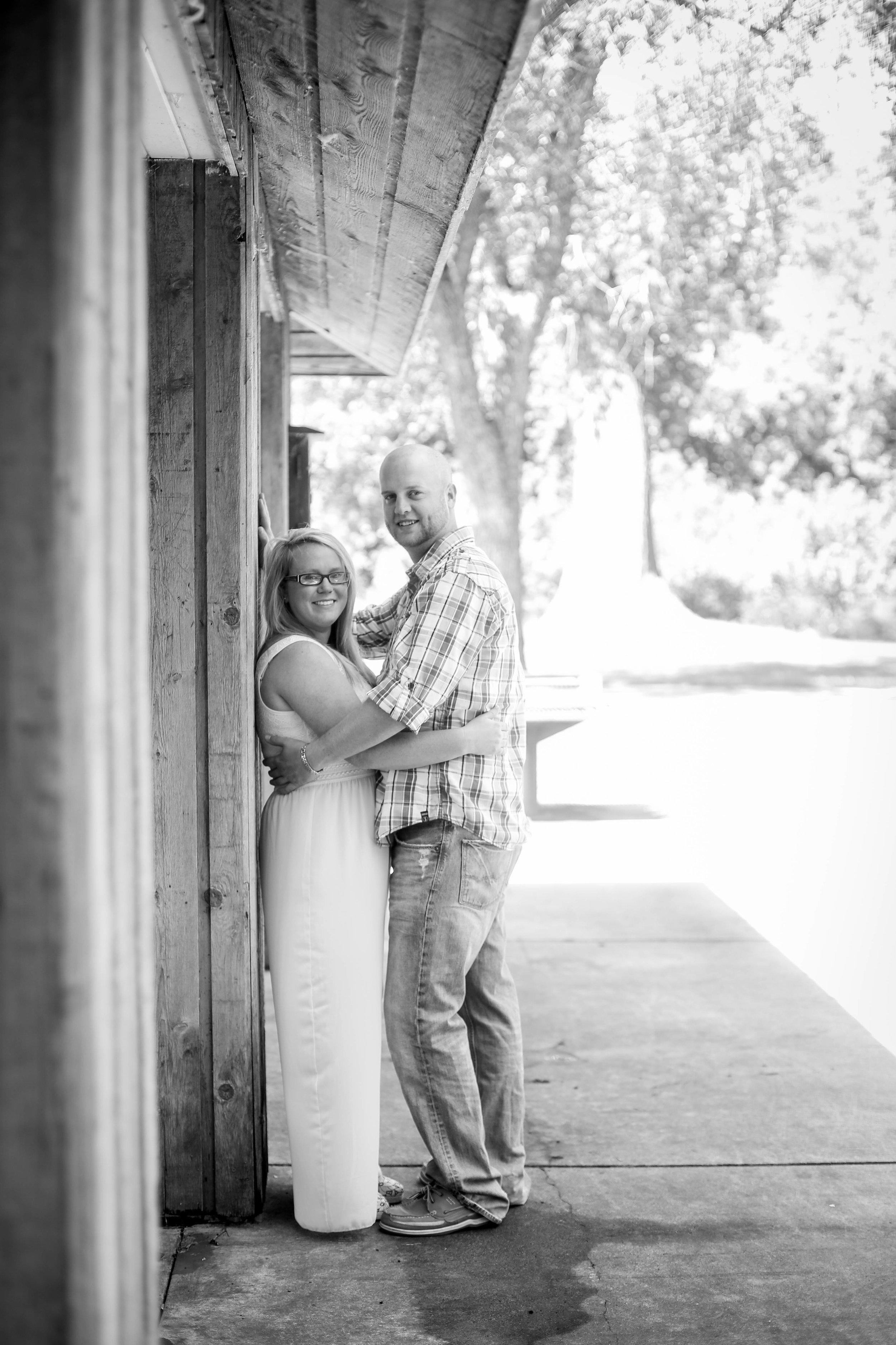 Chelsey and Tyler-19.jpg