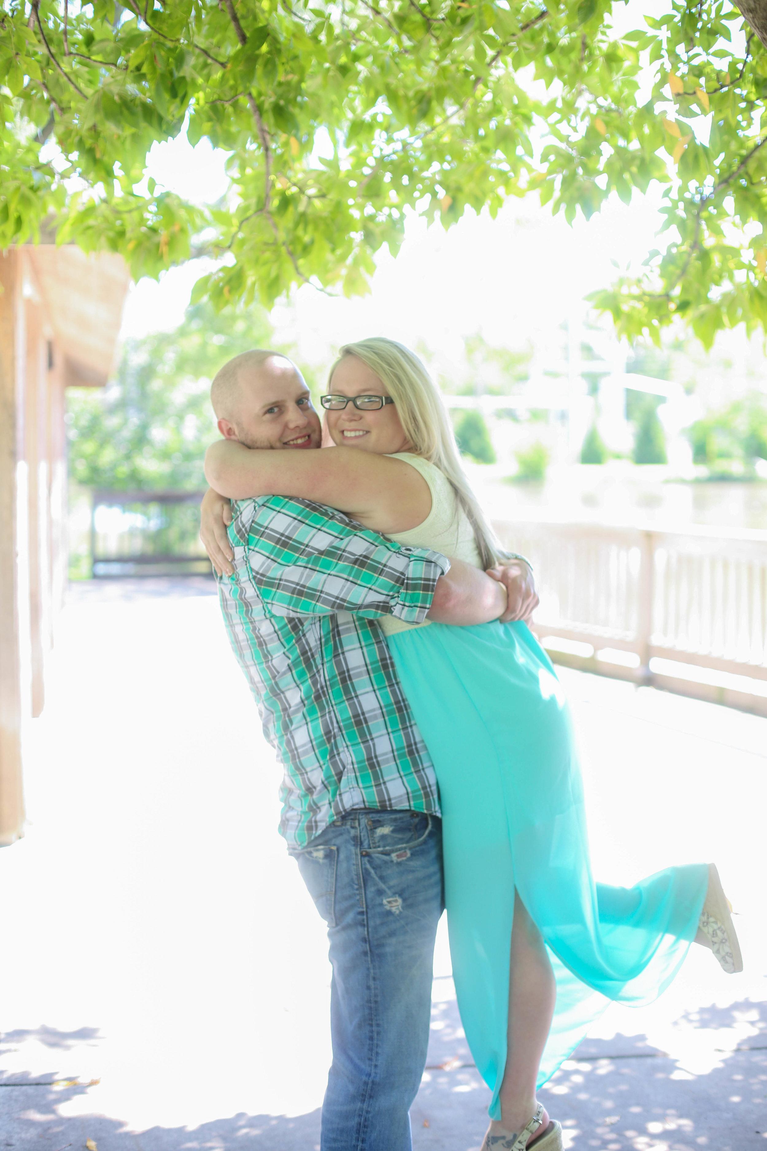 Chelsey and Tyler-23.jpg