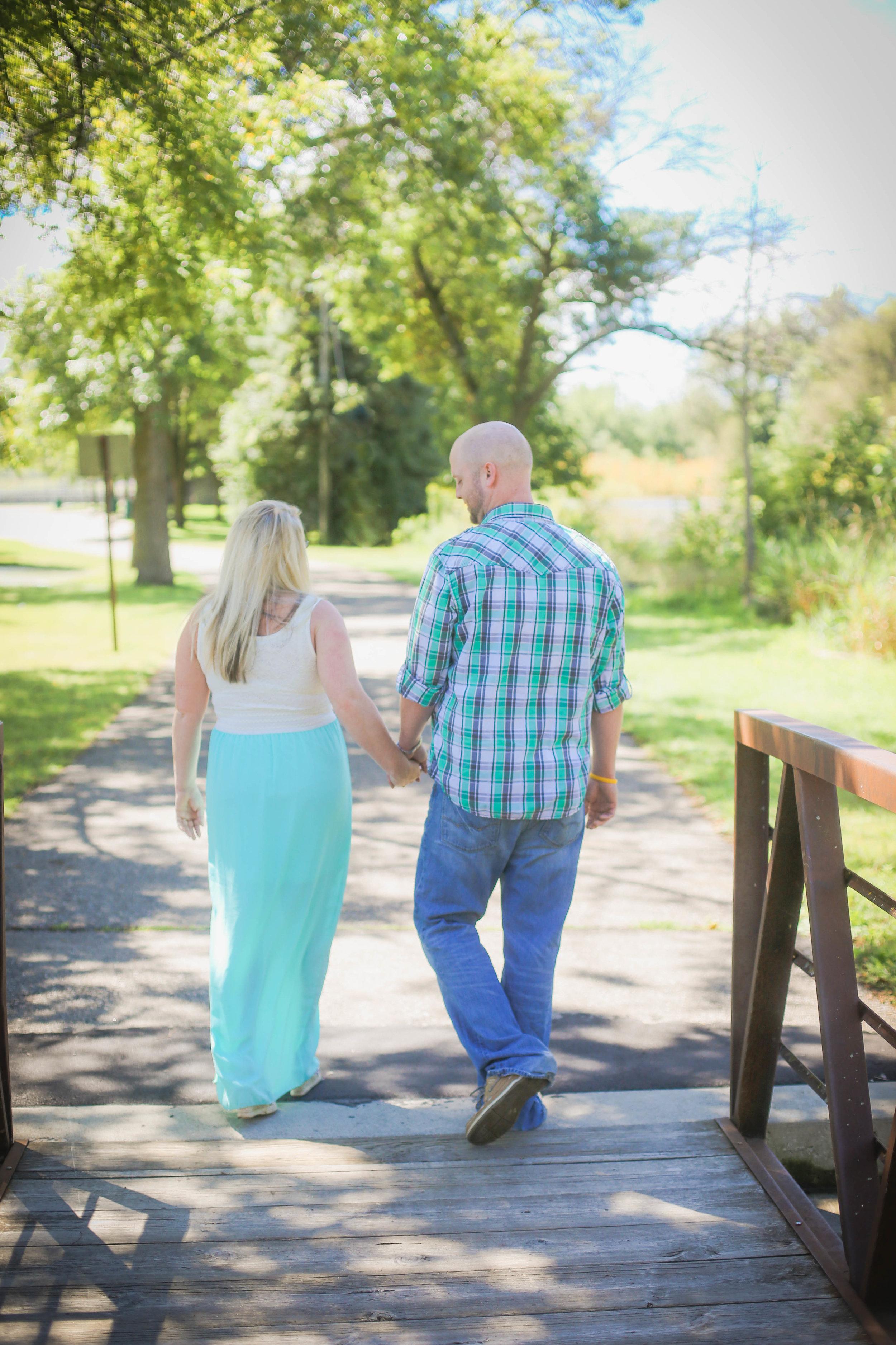 Chelsey and Tyler-29.jpg