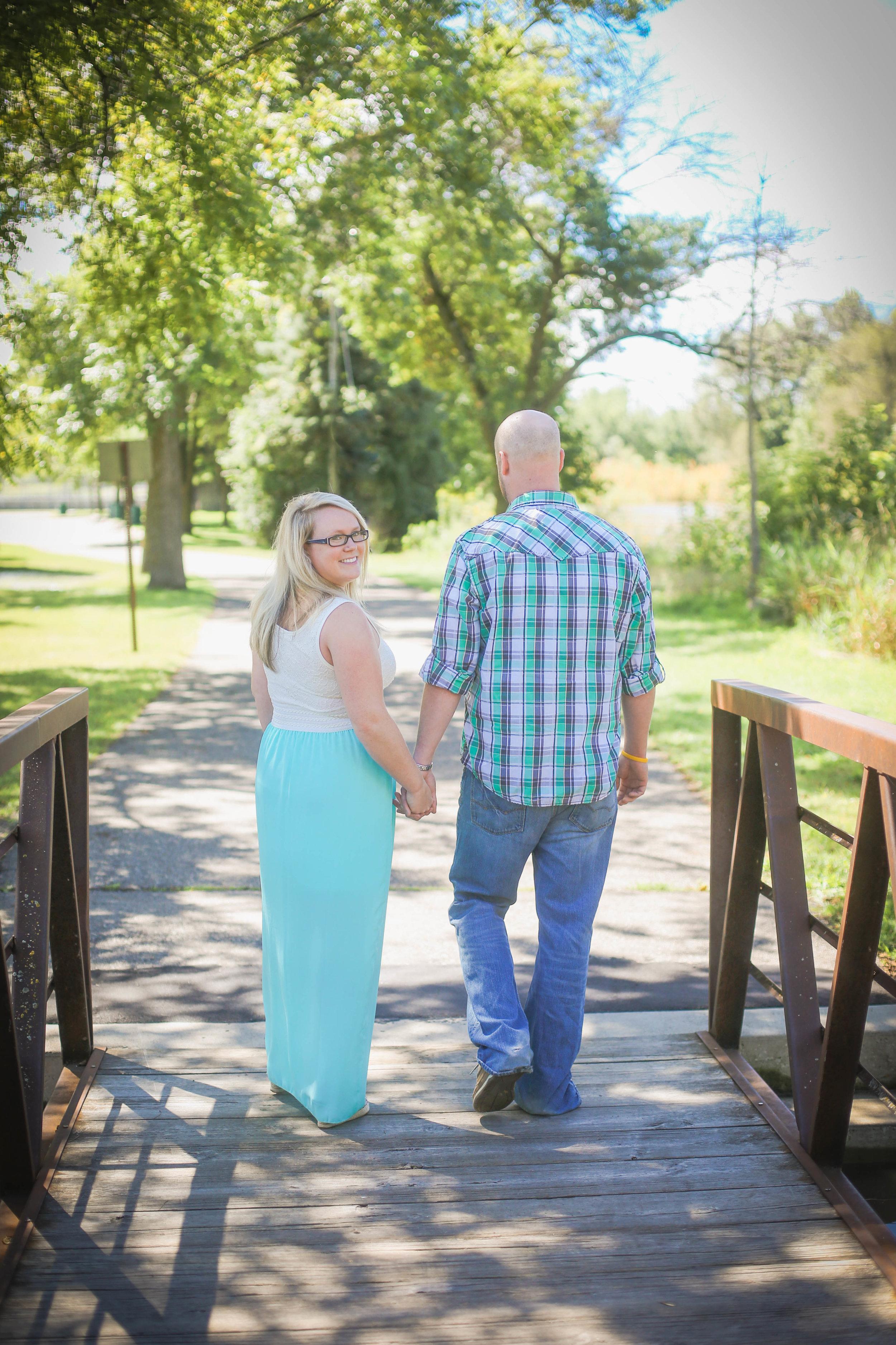 Chelsey and Tyler-28.jpg