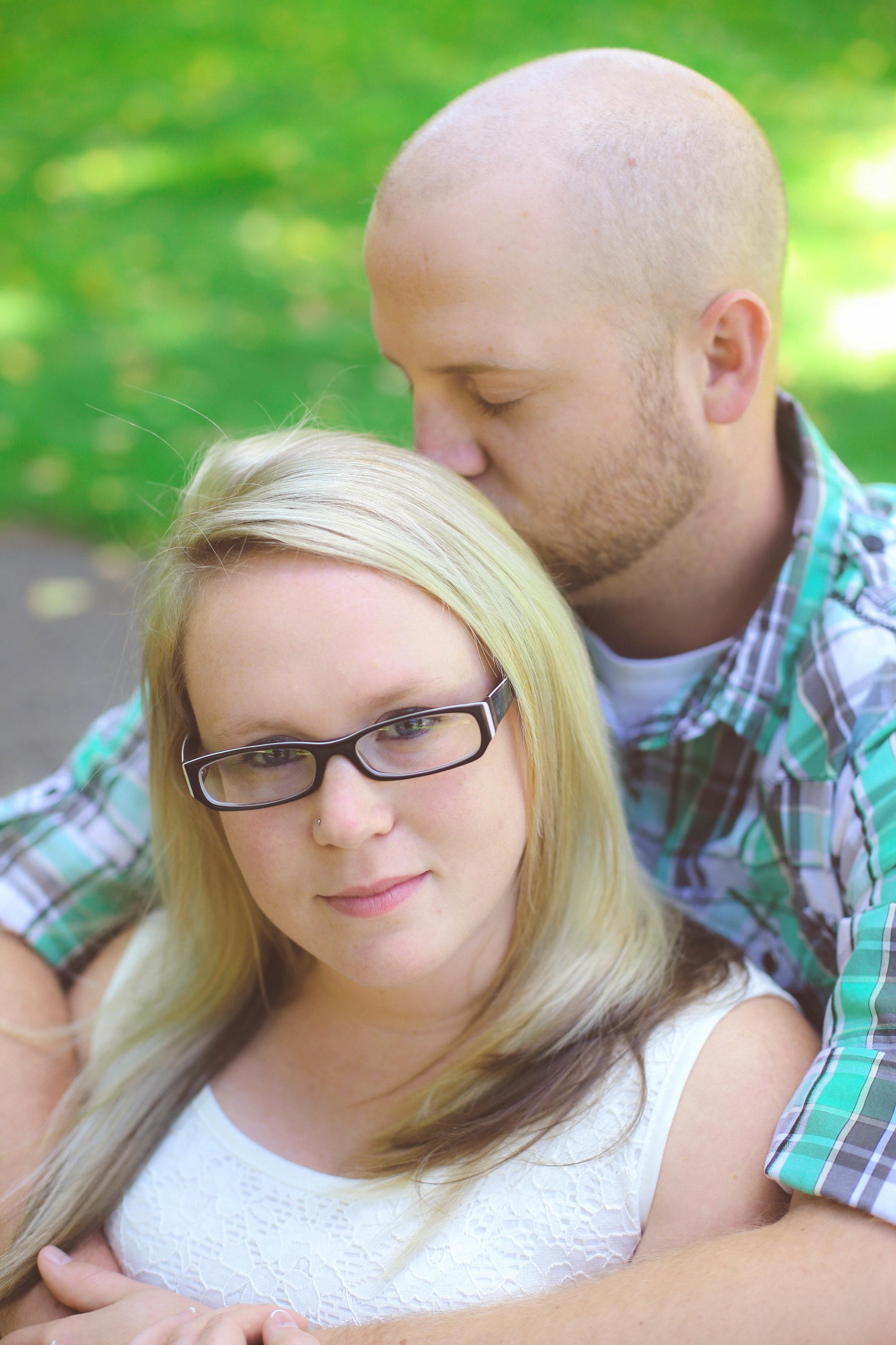 Chelsey and Tyler-36.jpg