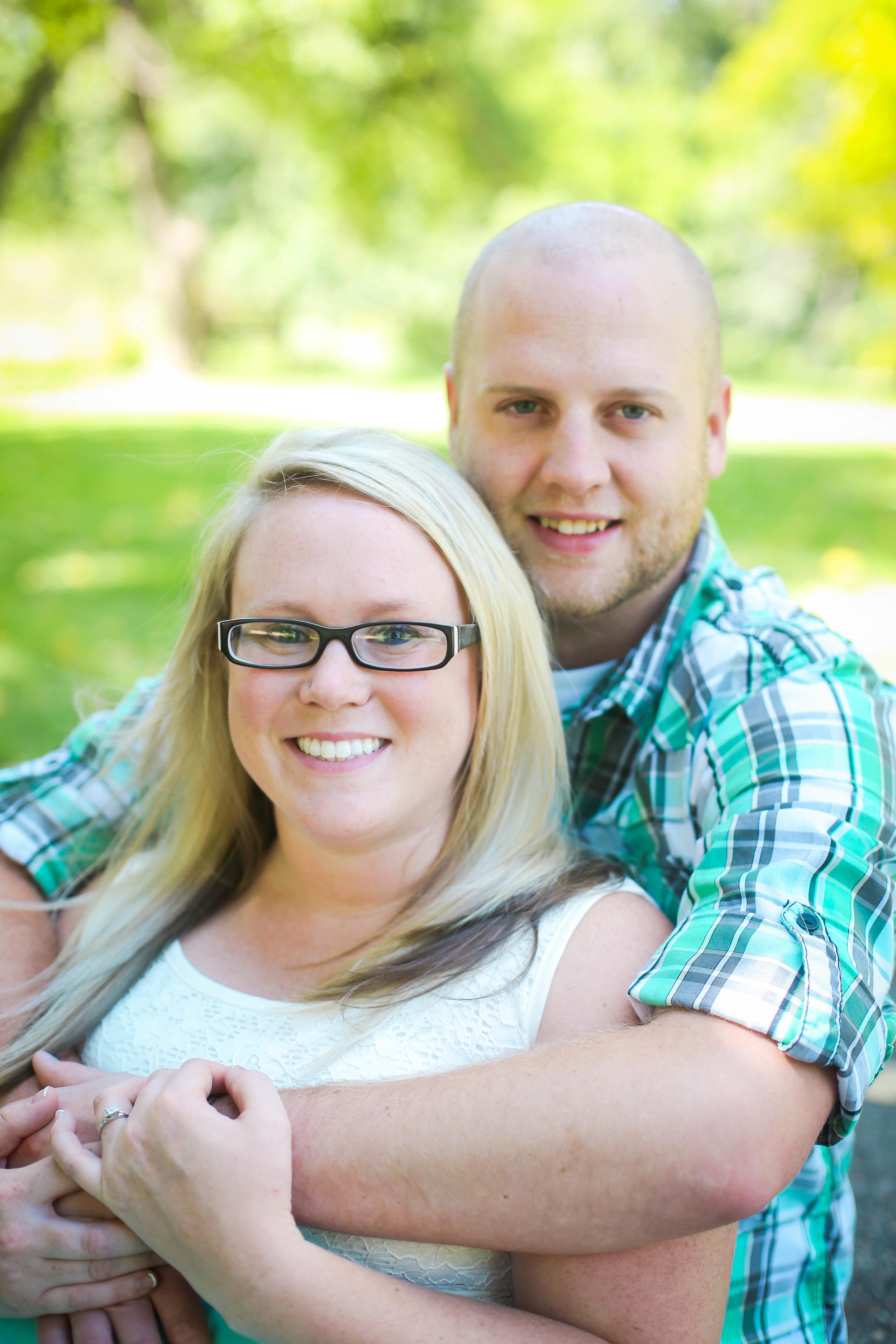 Chelsey and Tyler-35.jpg