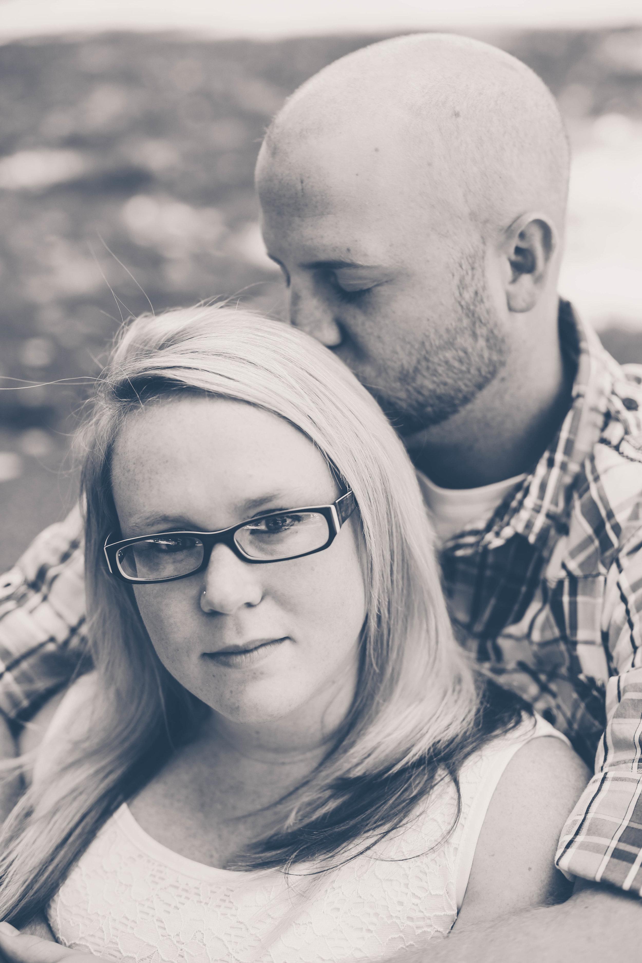 Chelsey and Tyler-37.jpg