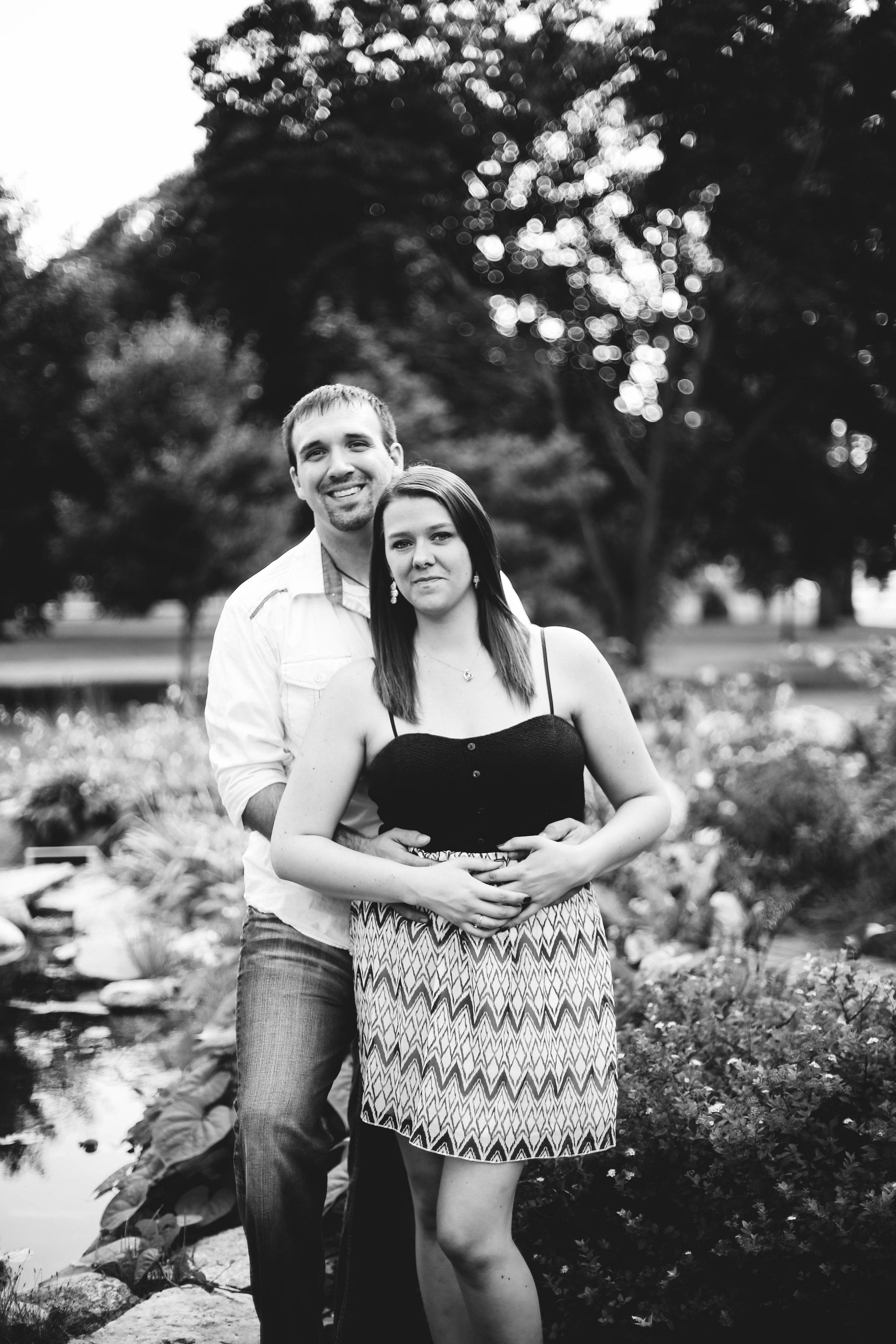 Chelsey and Tyler-12.jpg
