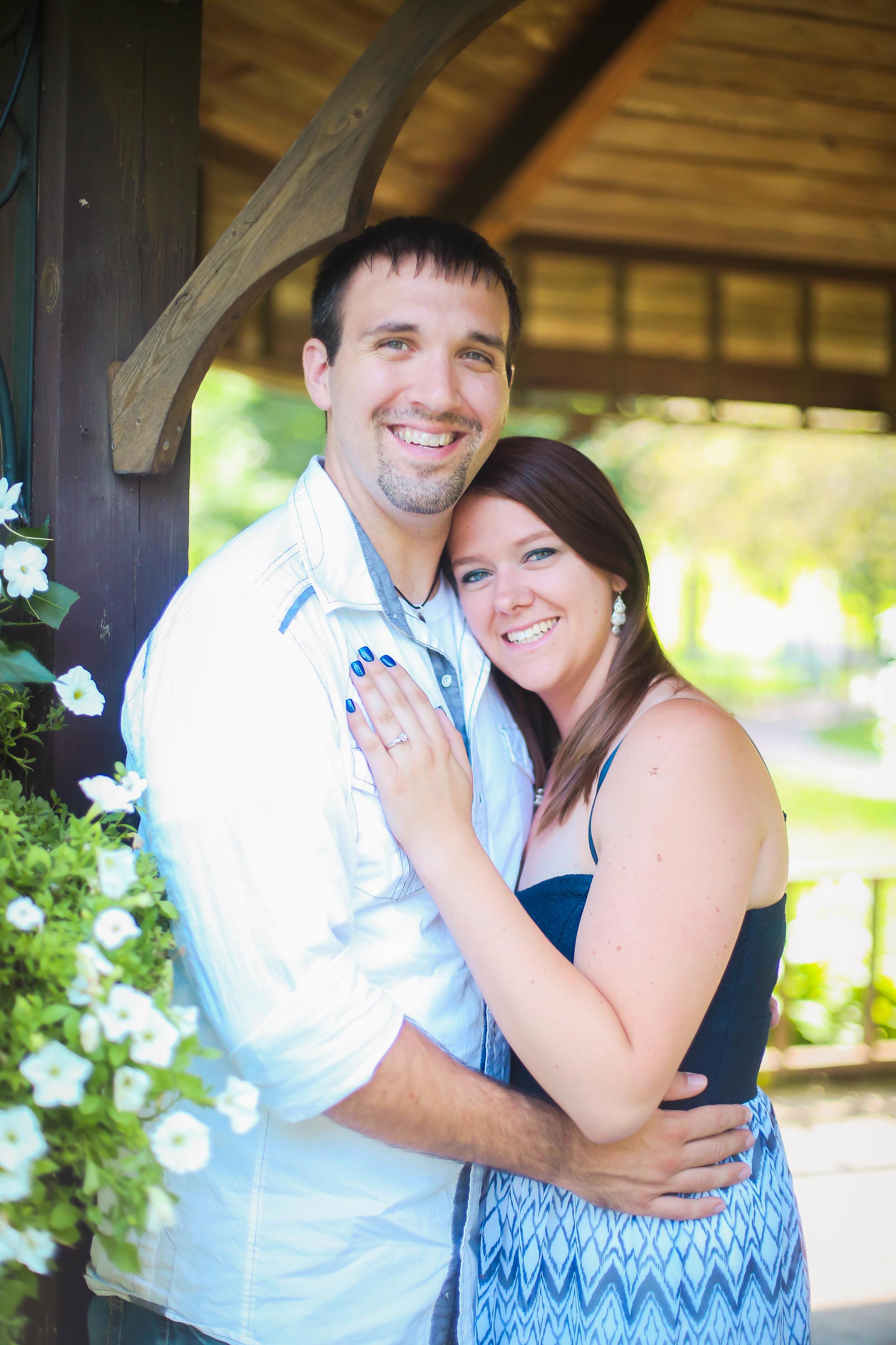 Chelsey and Tyler-25.jpg