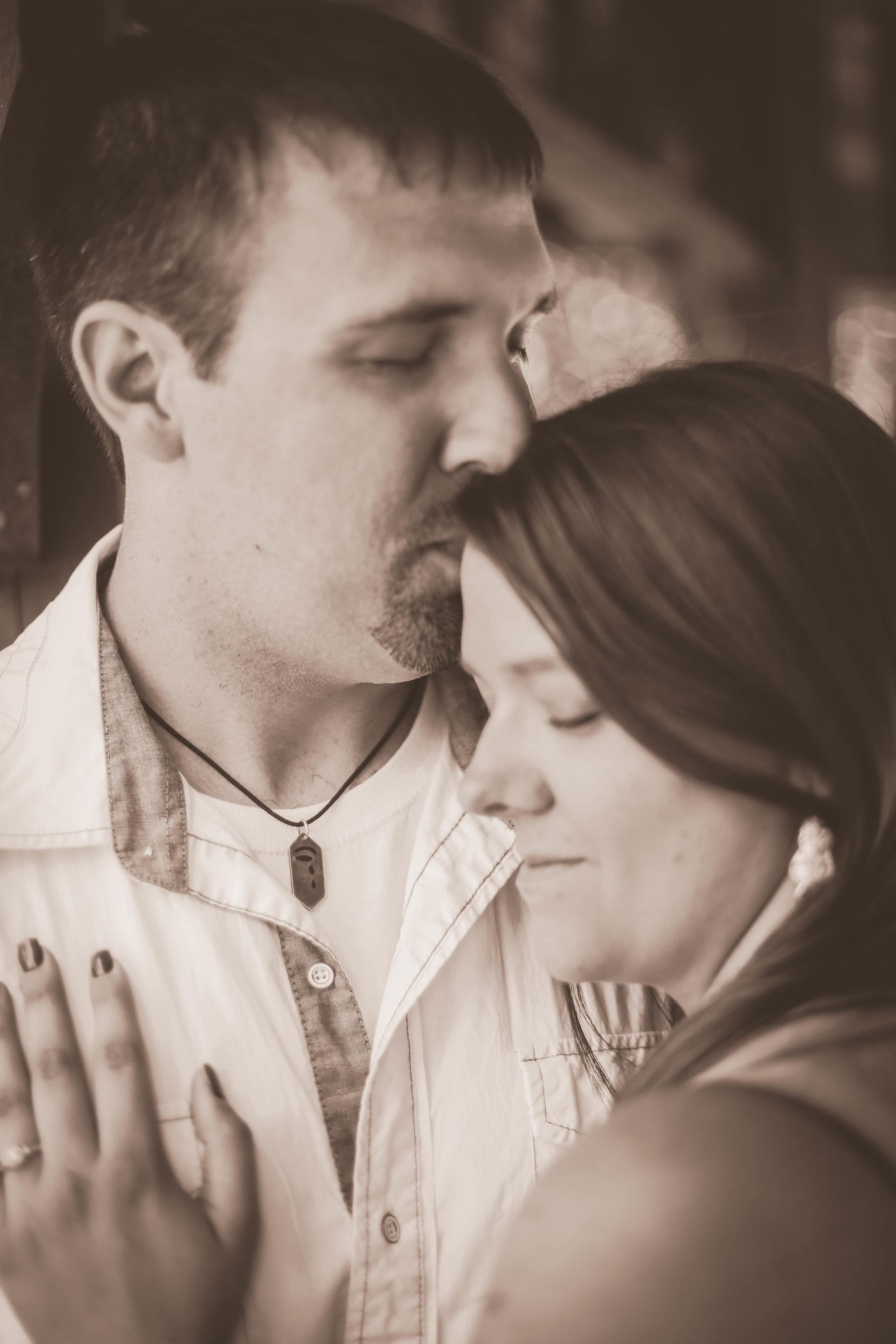 Chelsey and Tyler-26.jpg