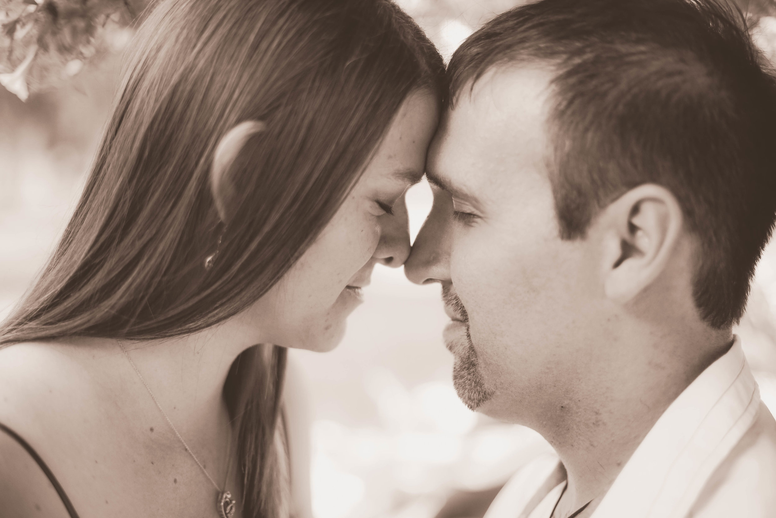 Chelsey and Tyler-31.jpg