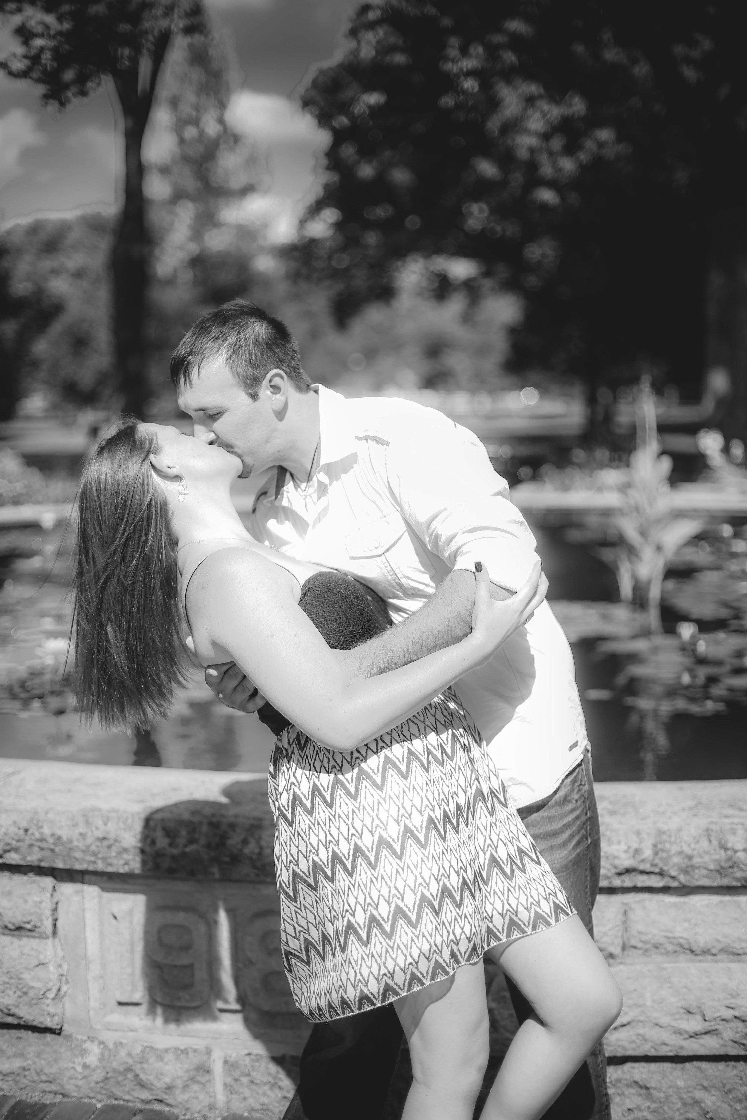 Chelsey and Tyler-32.jpg