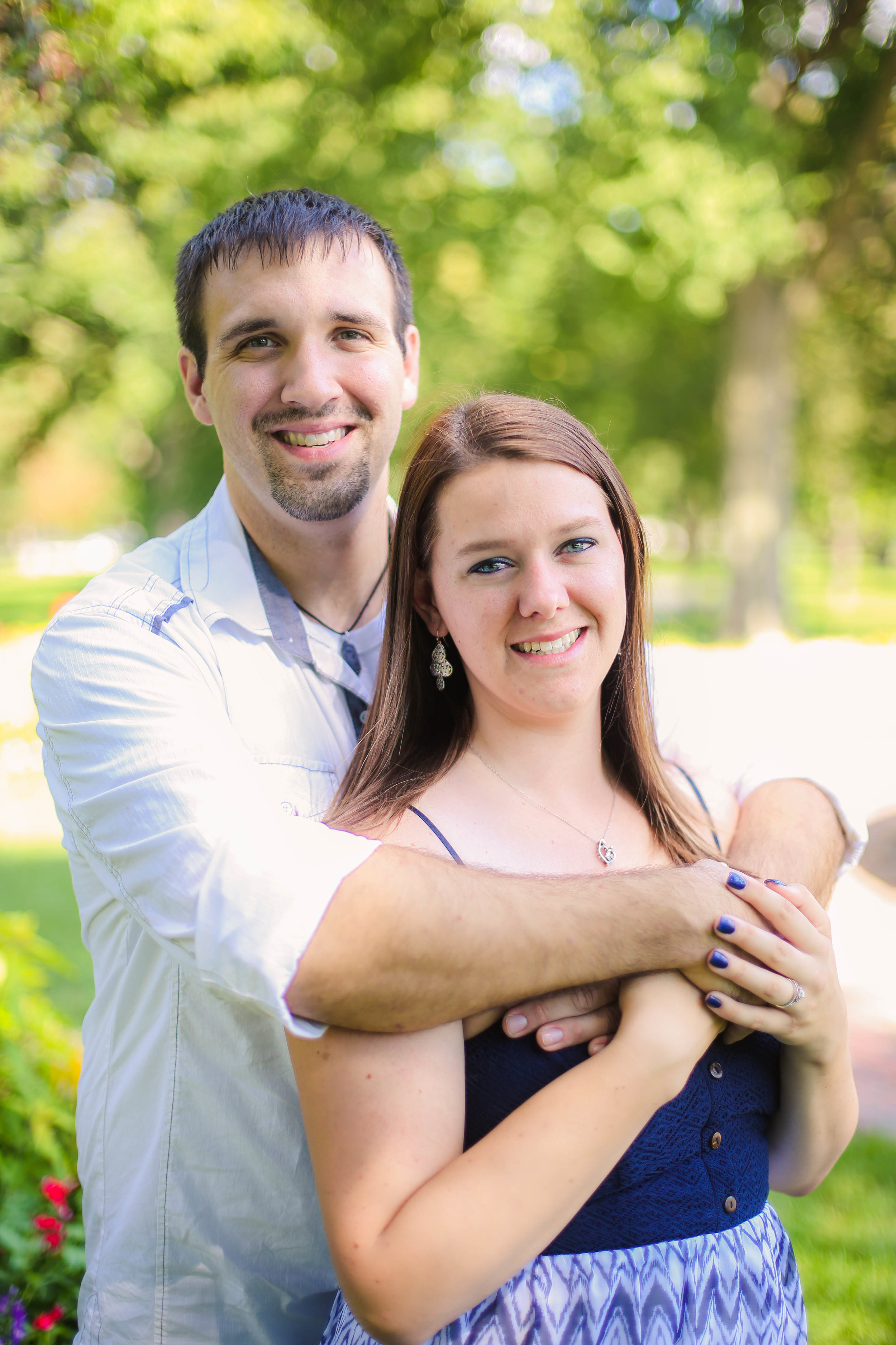 Chelsey and Tyler-33.jpg