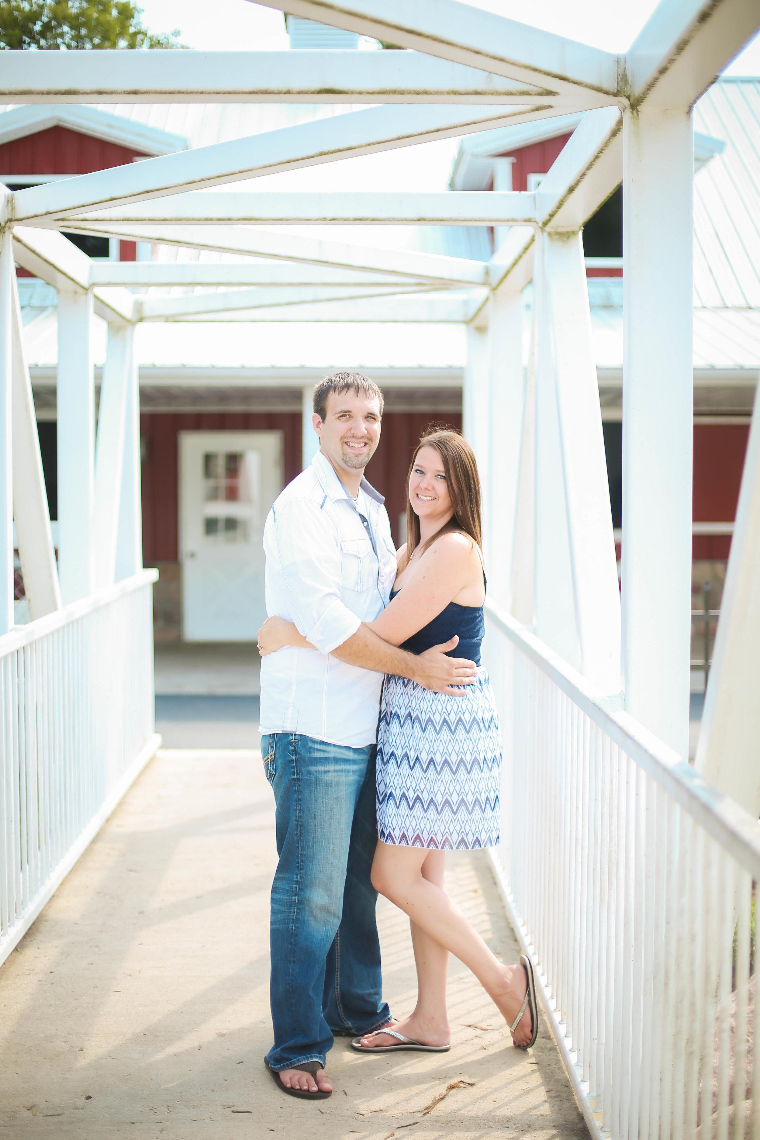 Chelsey and Tyler-43.jpg