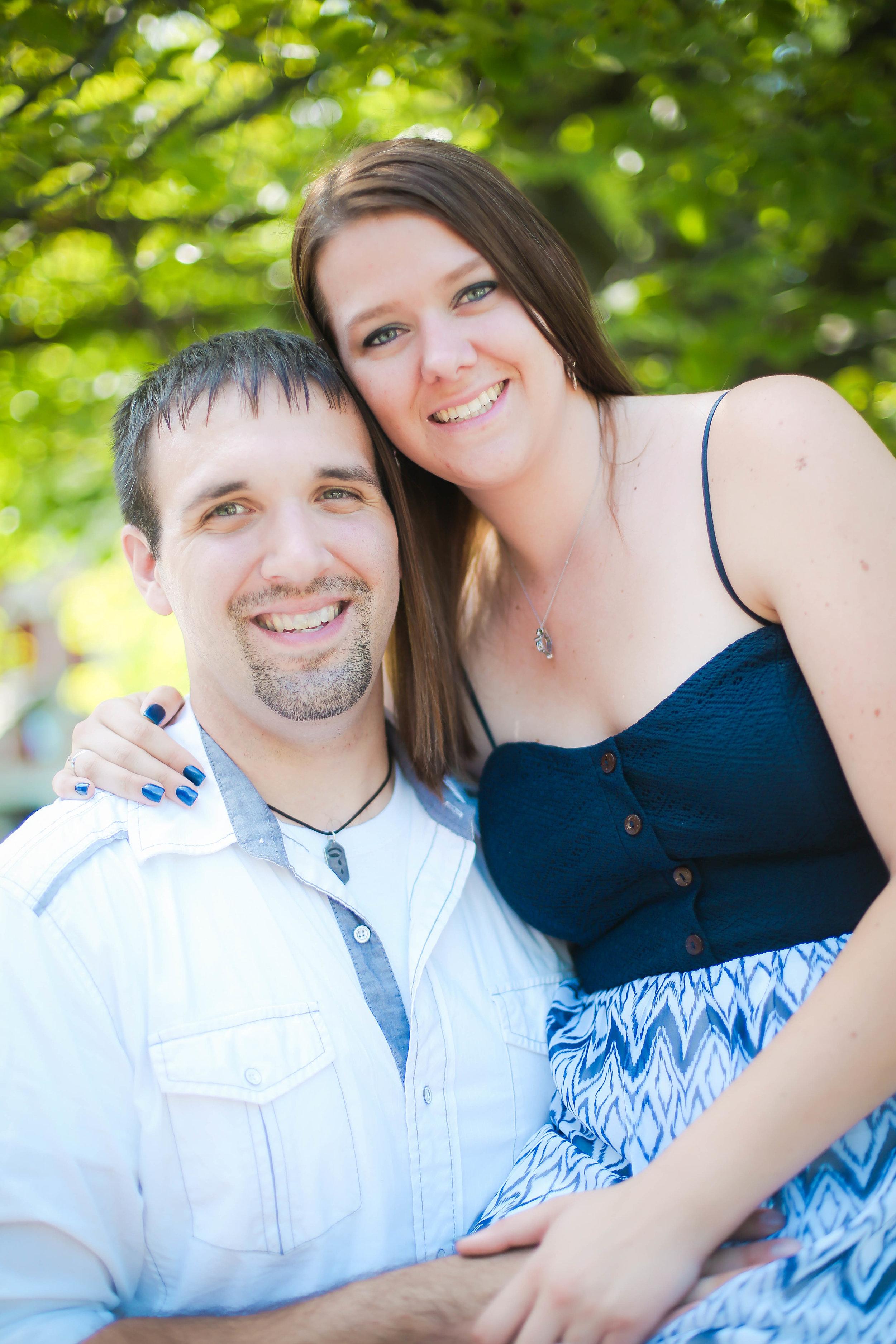 Chelsey and Tyler-46.jpg