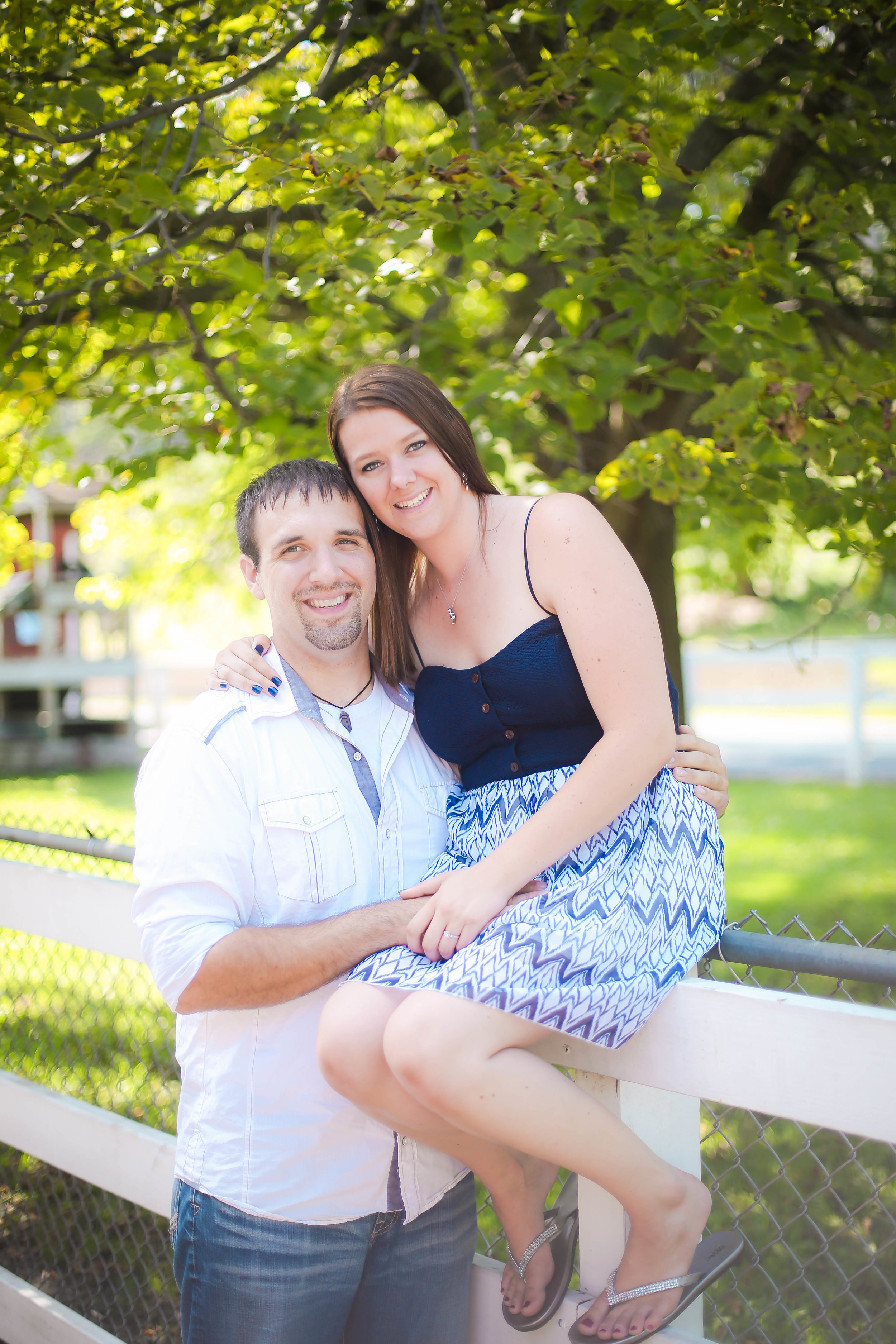 Chelsey and Tyler-45.jpg