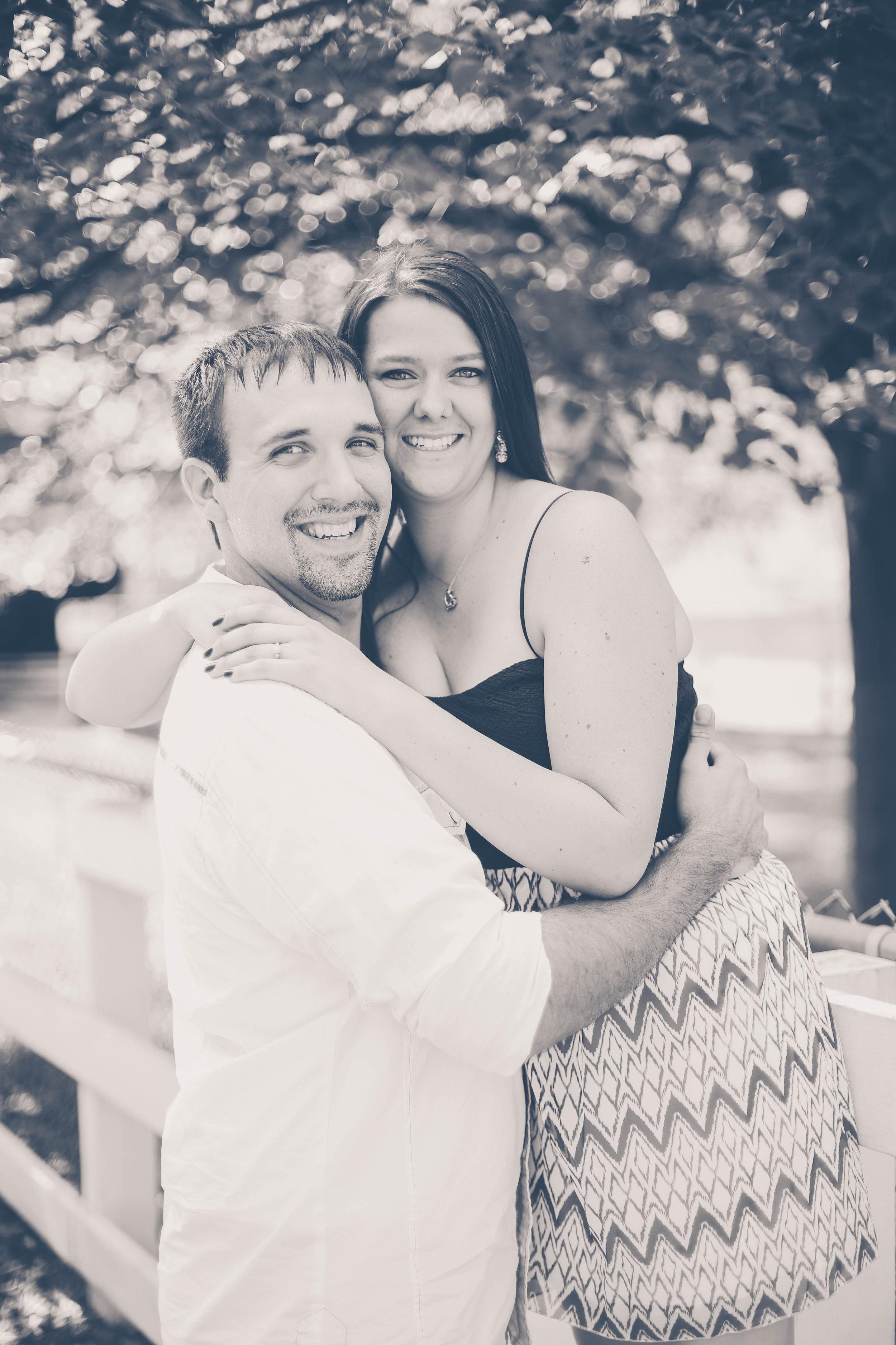 Chelsey and Tyler-49.jpg