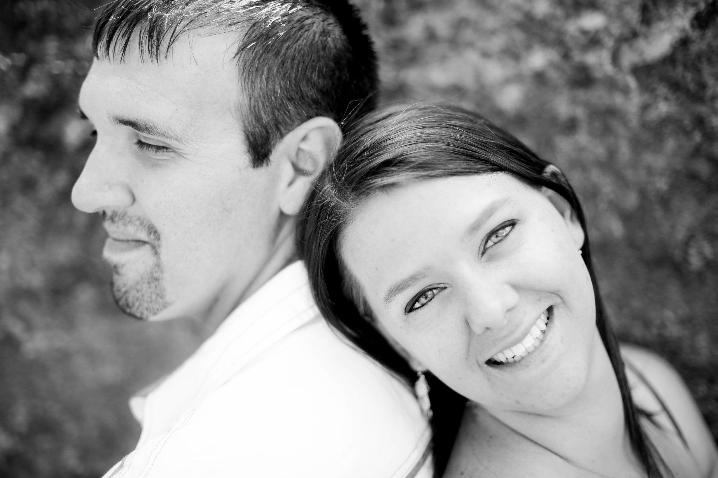 Chelsey and Tyler-52-2.jpg