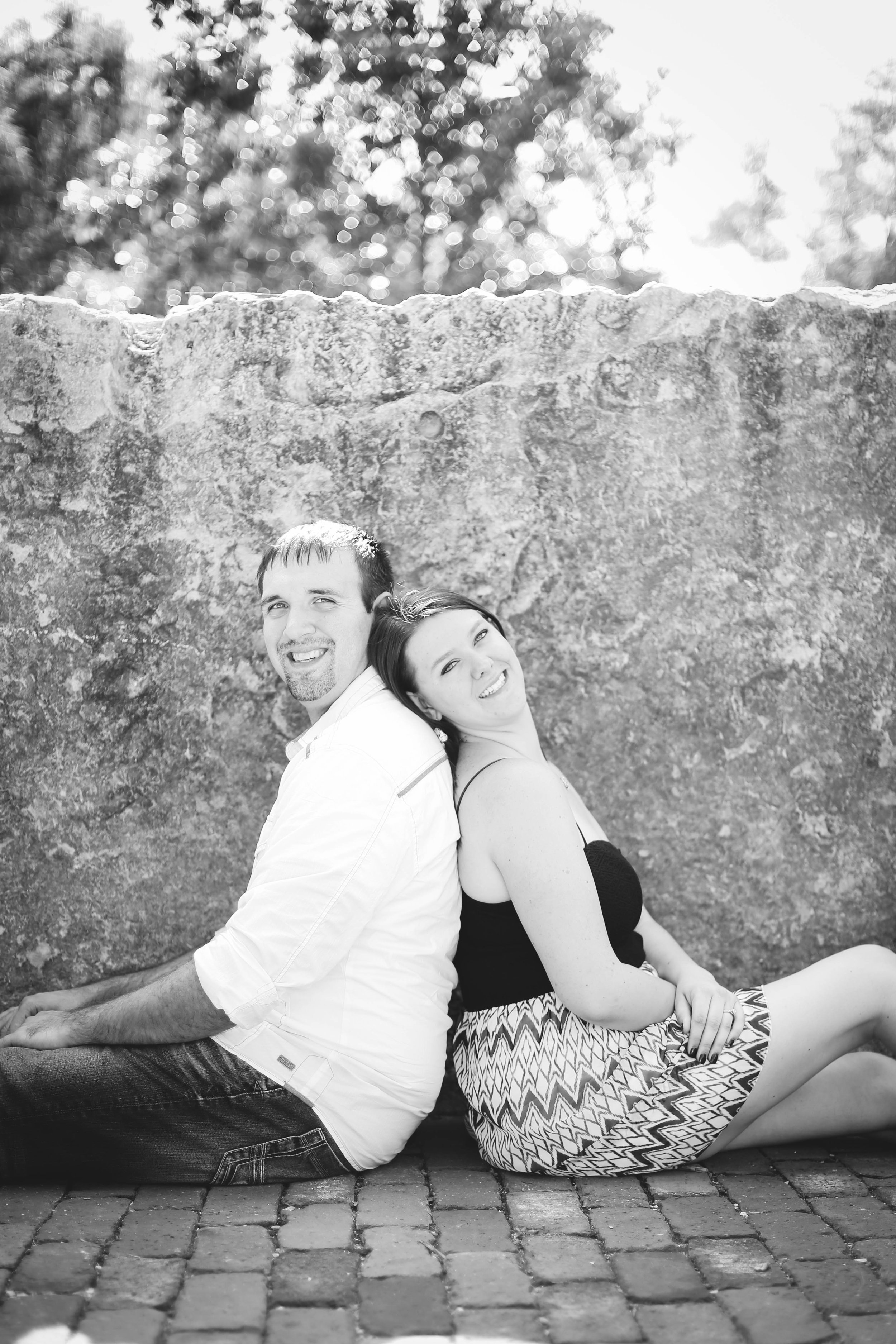 Chelsey and Tyler-51.jpg