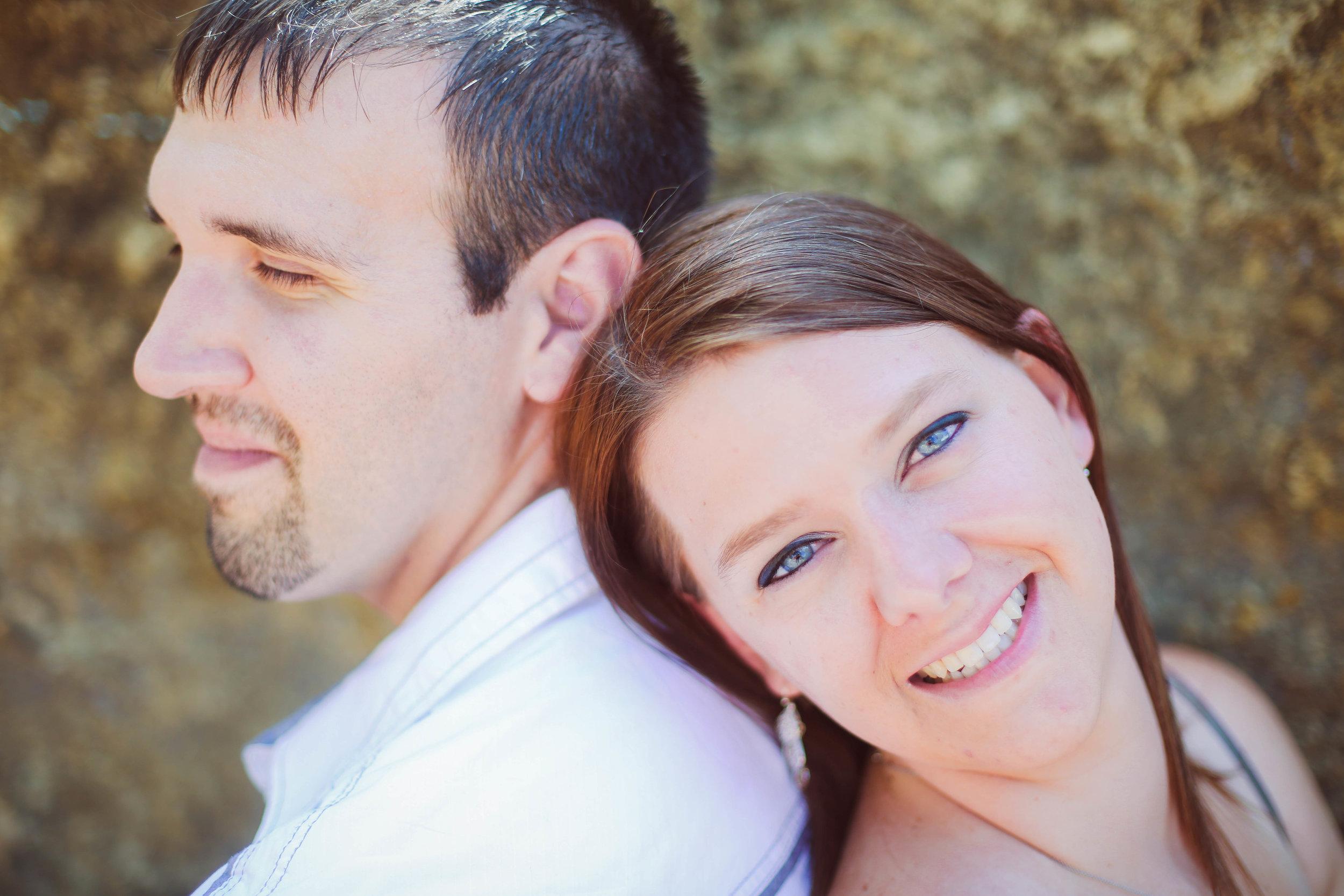 Chelsey and Tyler-52.jpg