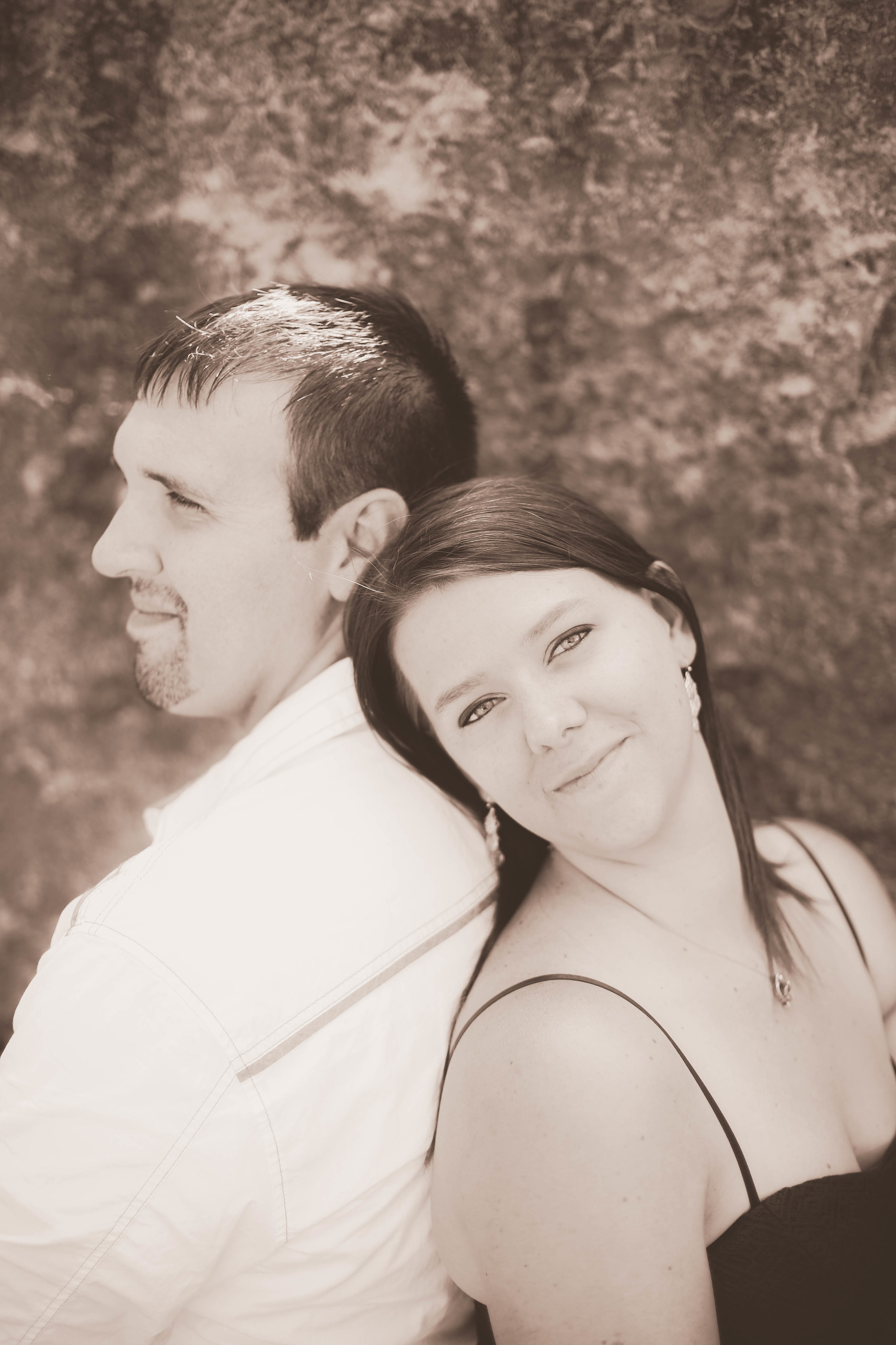 Chelsey and Tyler-53.jpg