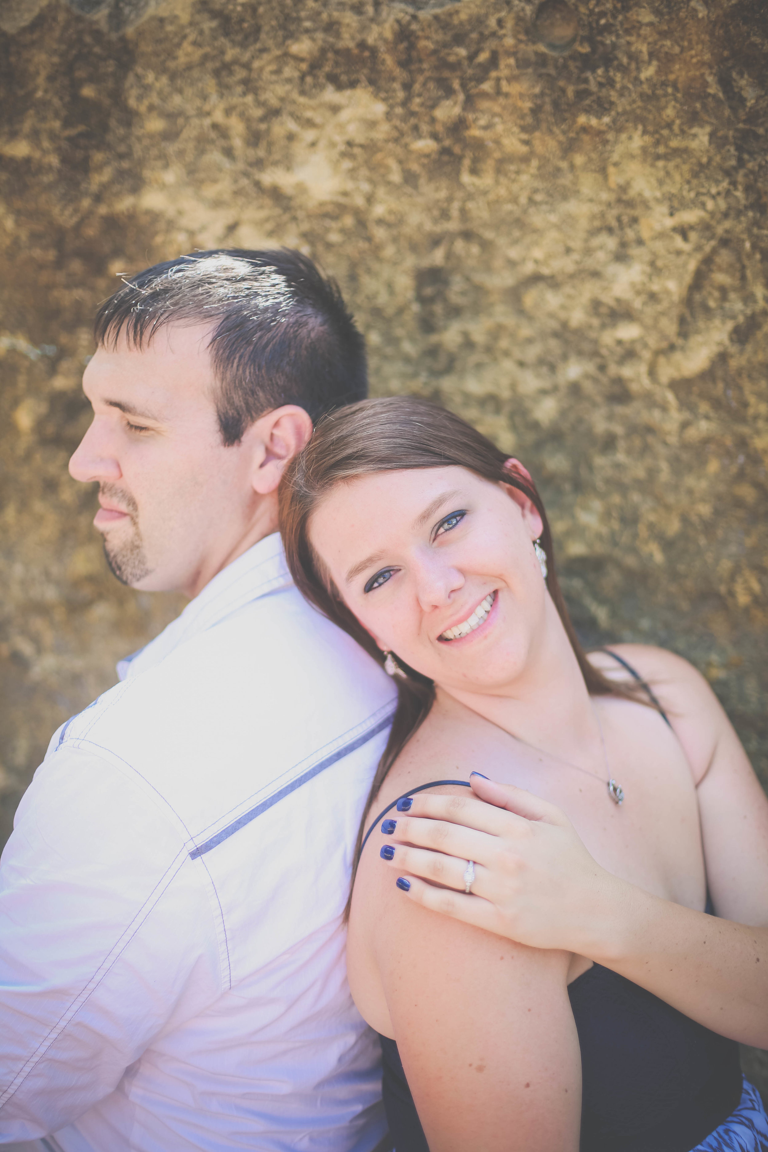 Chelsey and Tyler-54.jpg