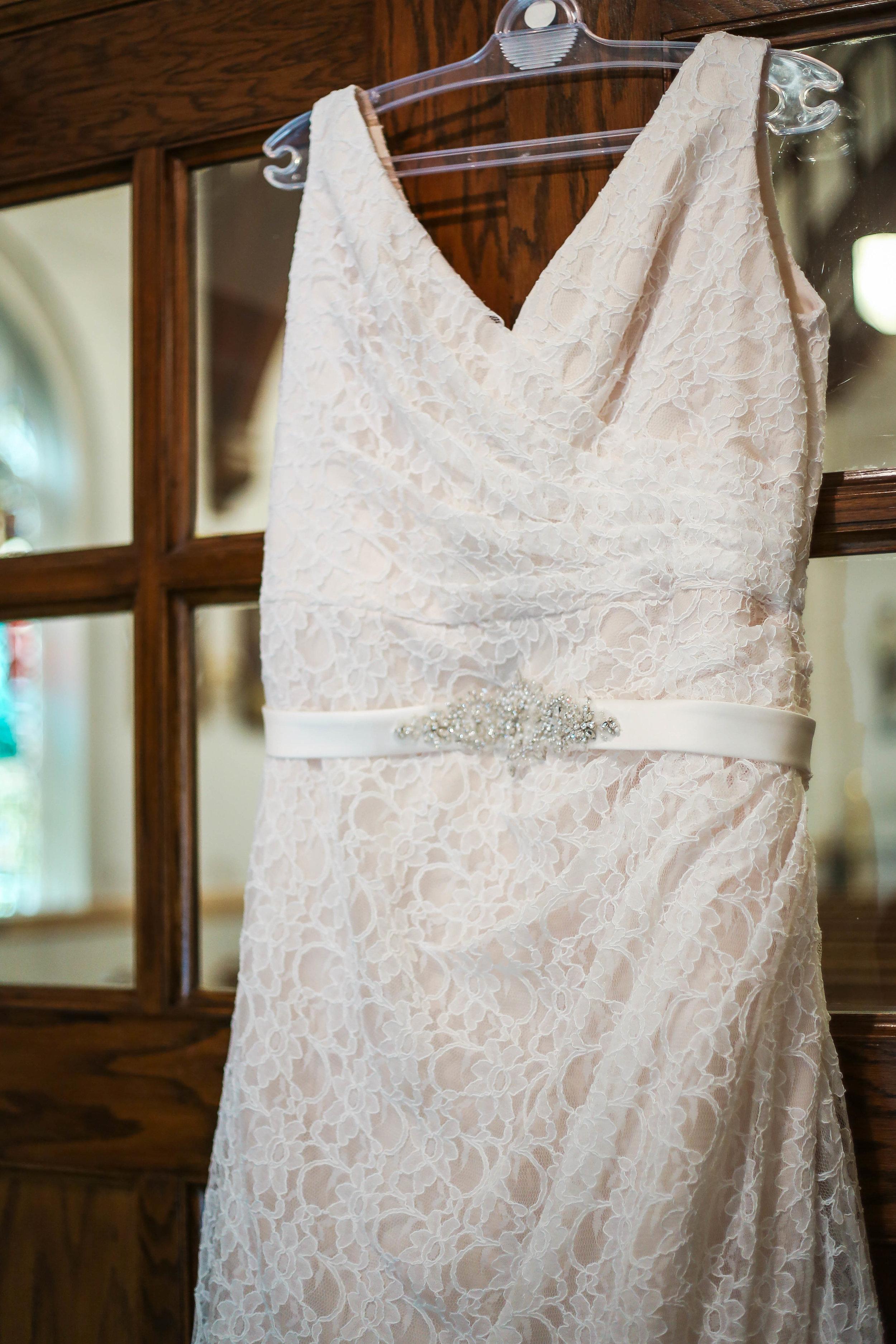 Lewer - Weber Wedding-6.jpg