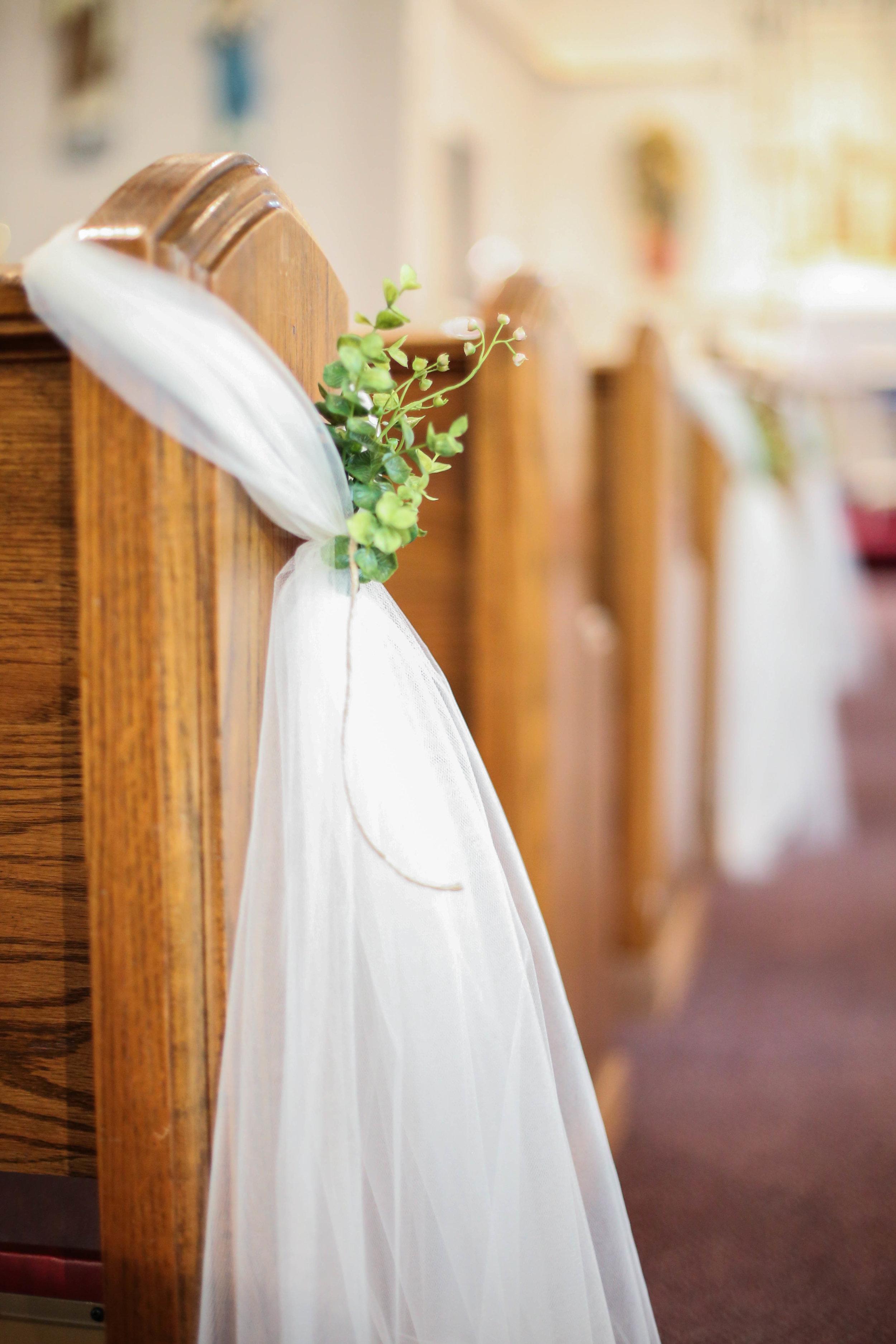 Lewer - Weber Wedding-20.jpg