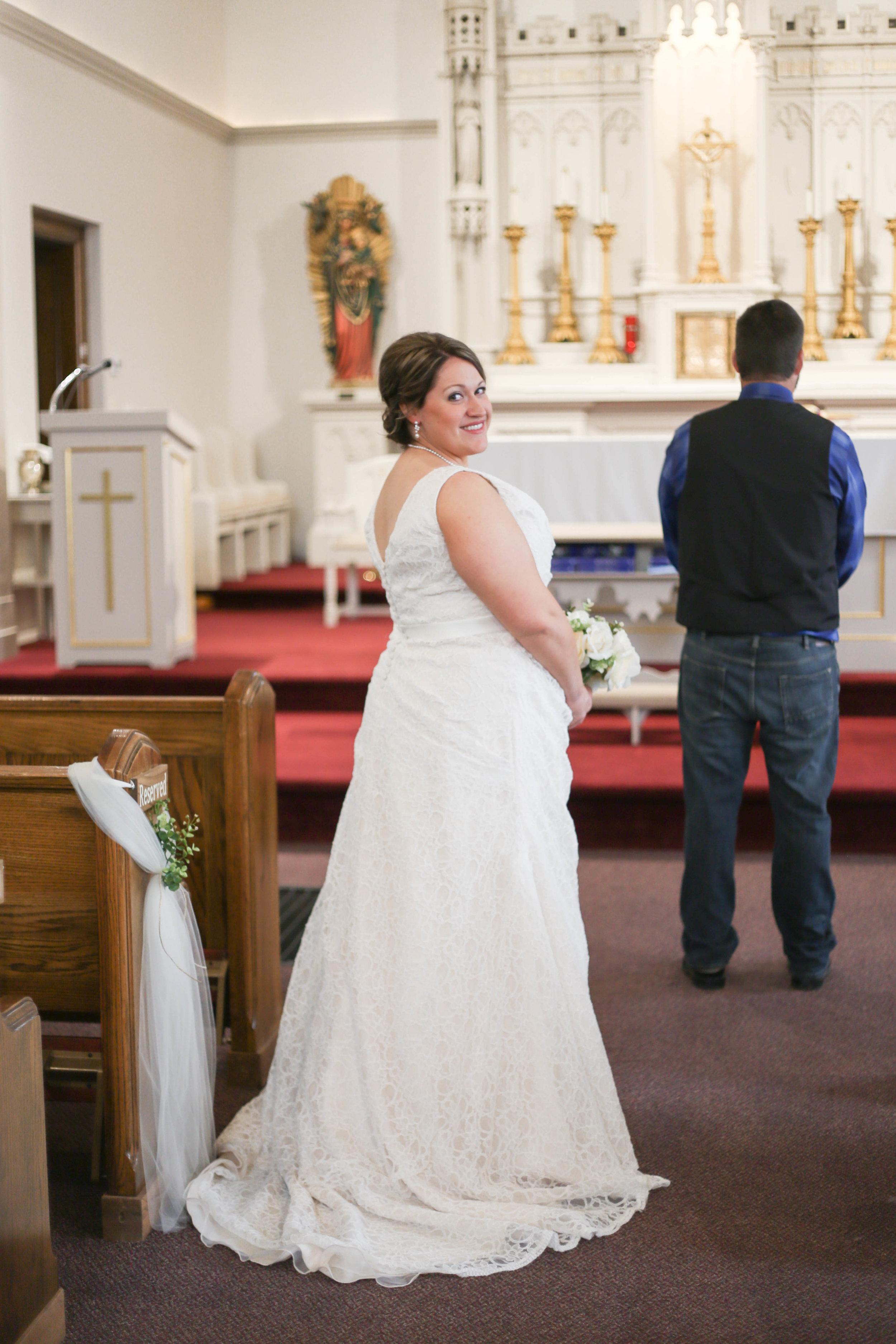 Lewer - Weber Wedding-26.jpg