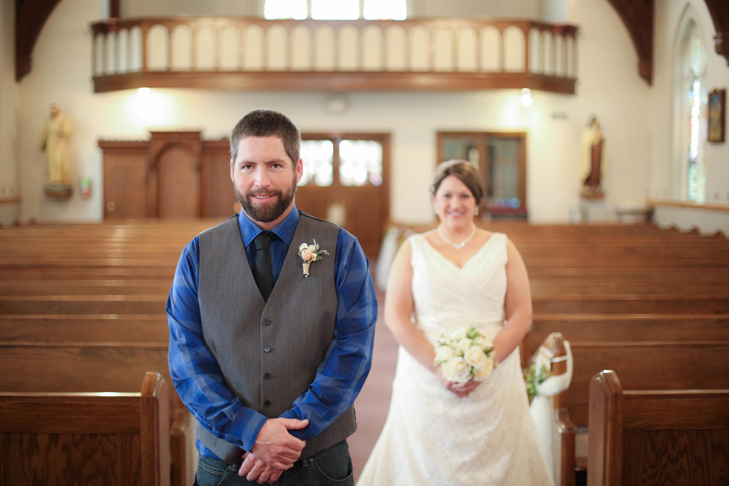 Lewer - Weber Wedding-27.jpg