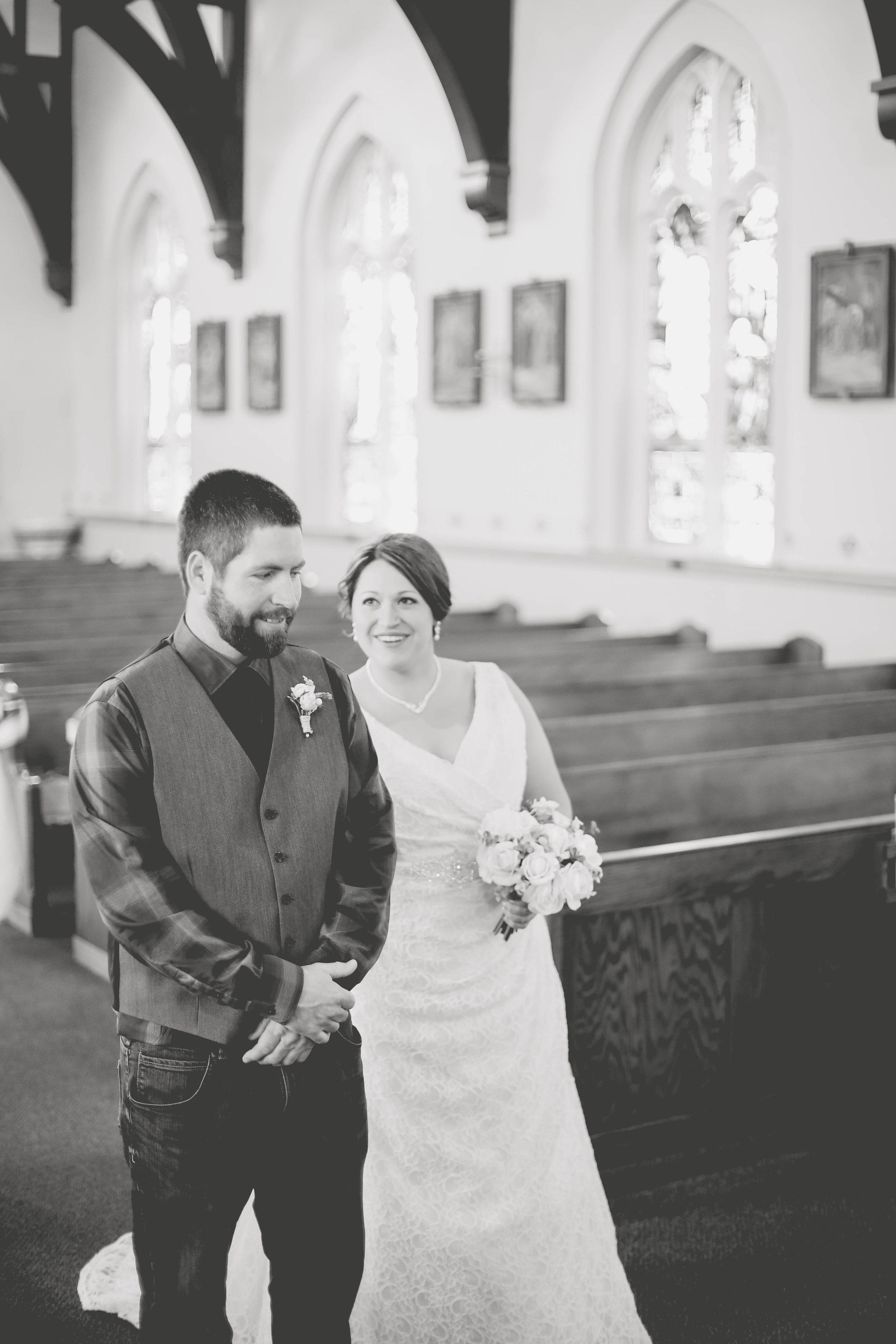 Lewer - Weber Wedding-31.jpg