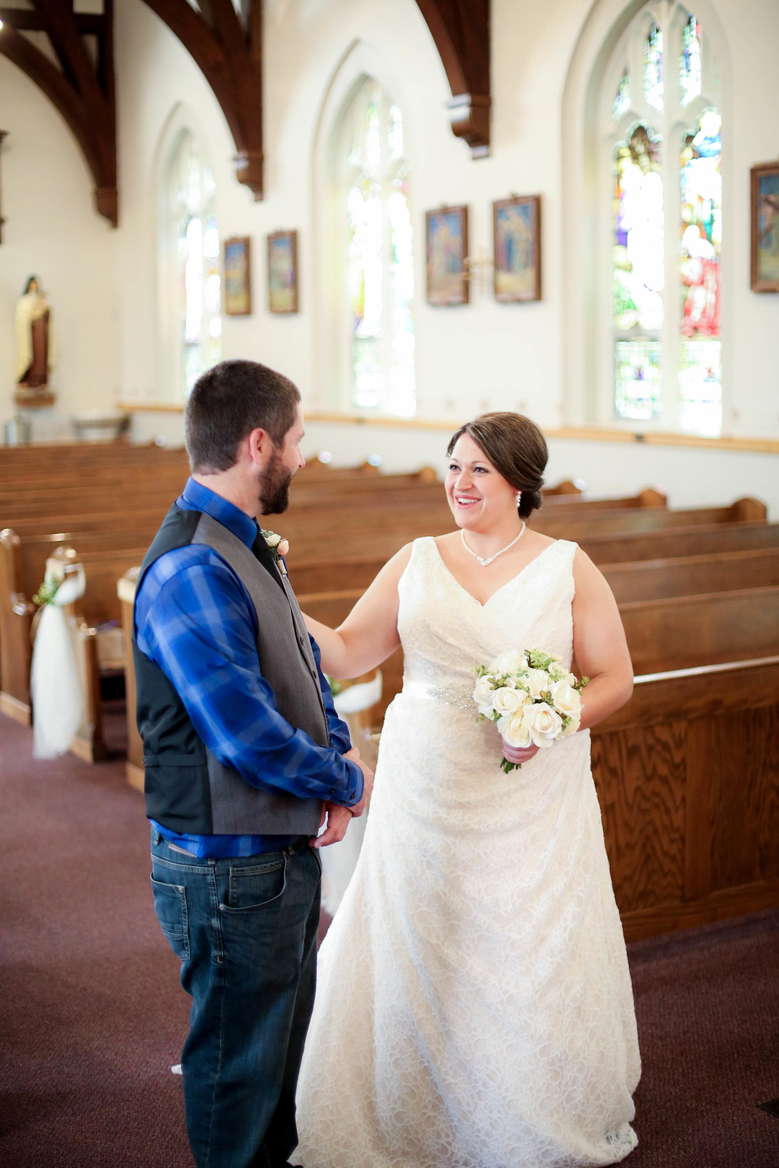 Lewer - Weber Wedding-32.jpg
