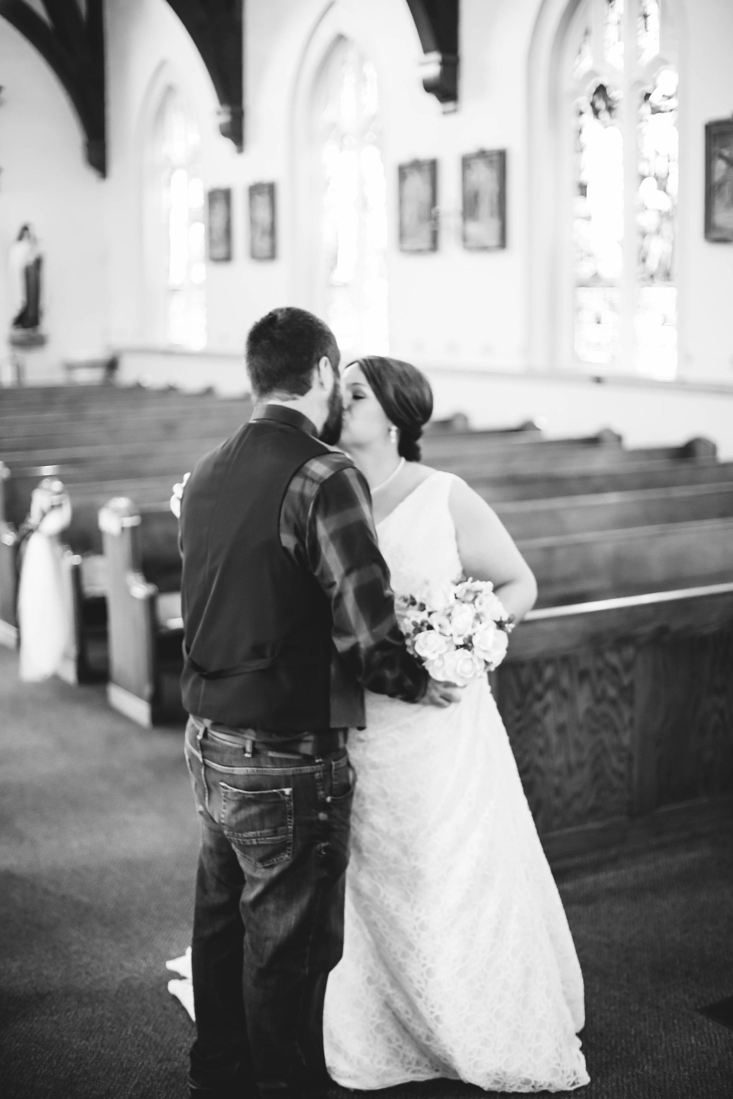 Lewer - Weber Wedding-38.jpg
