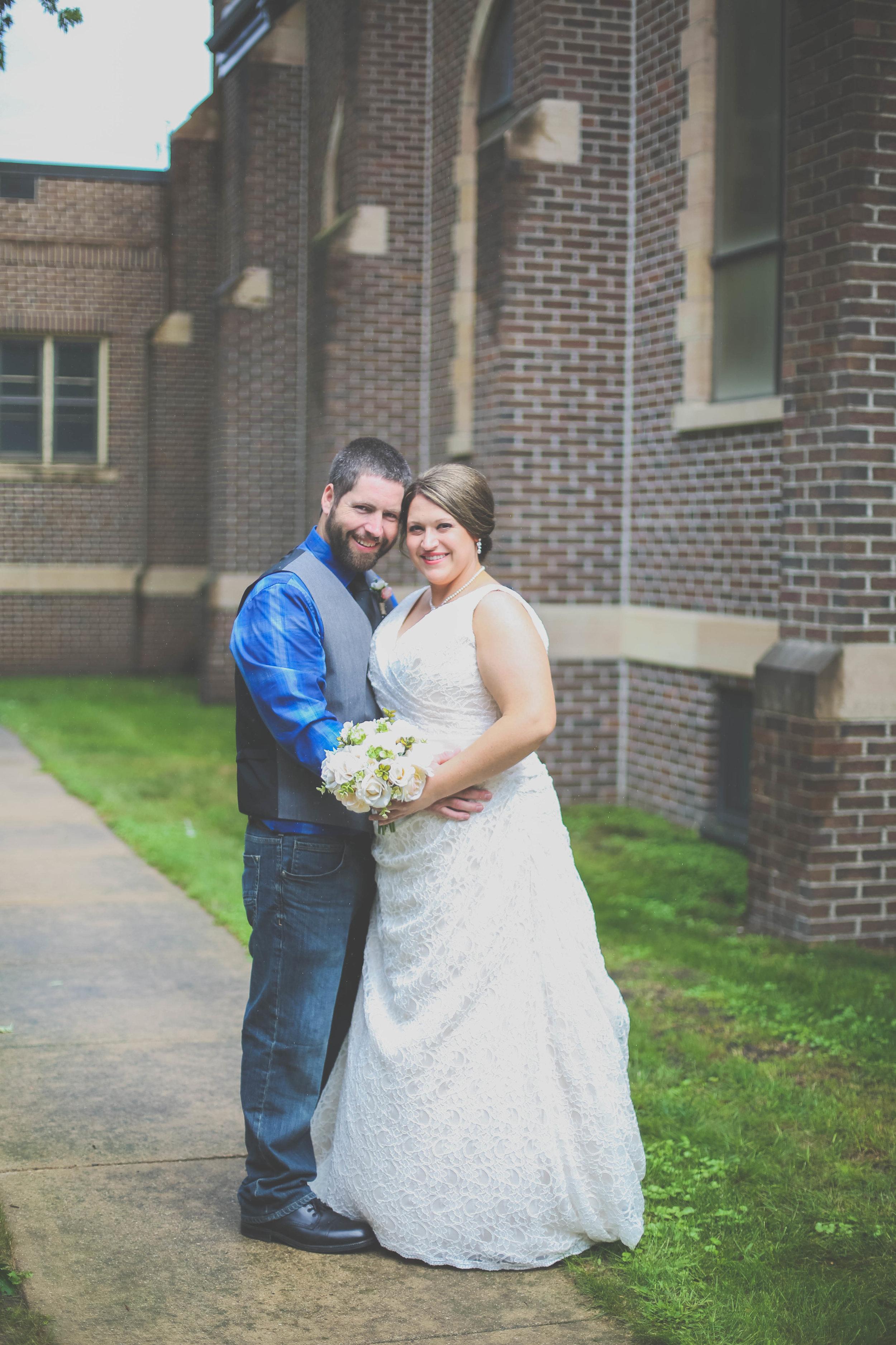 Lewer - Weber Wedding-41.jpg