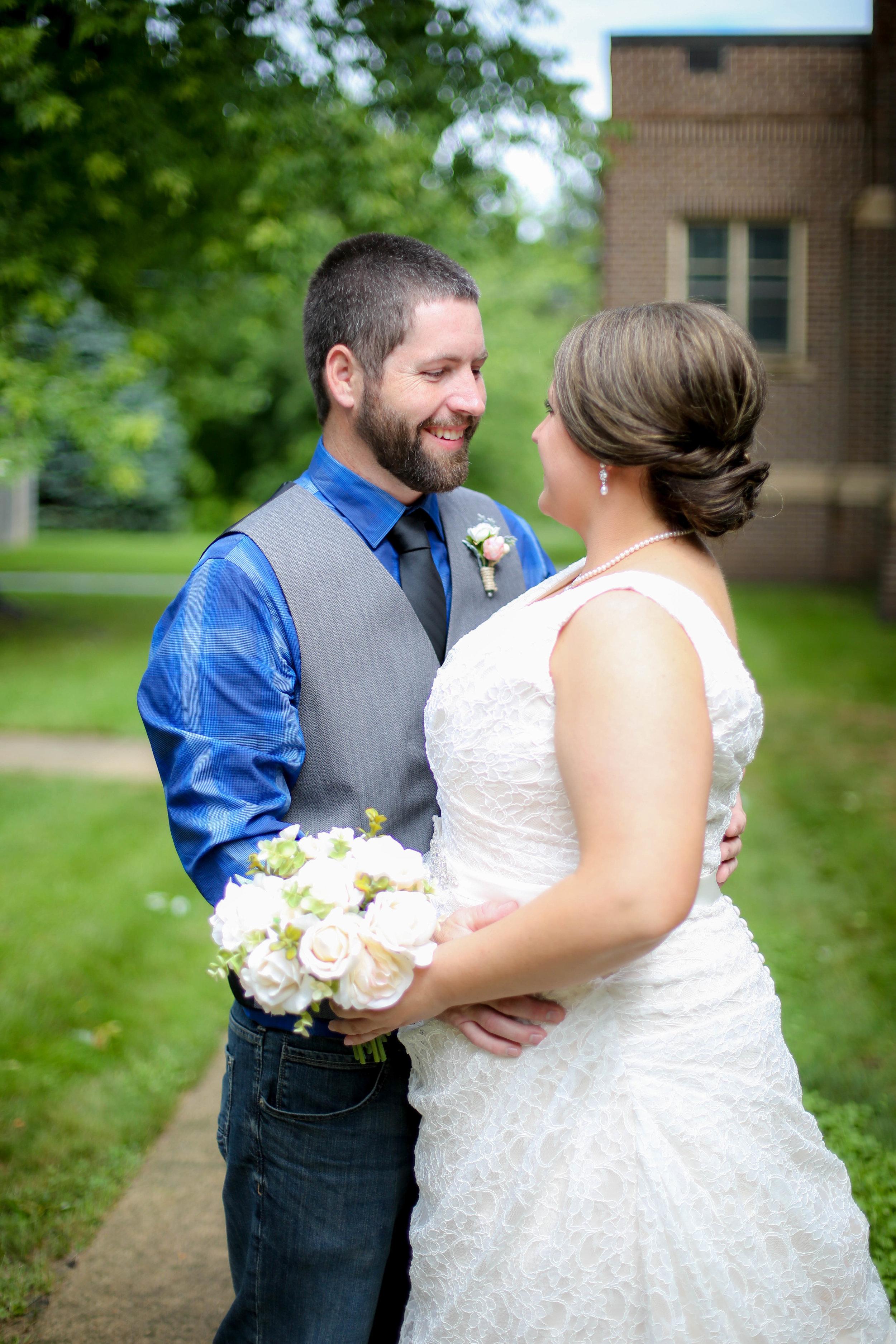 Lewer - Weber Wedding-47.jpg