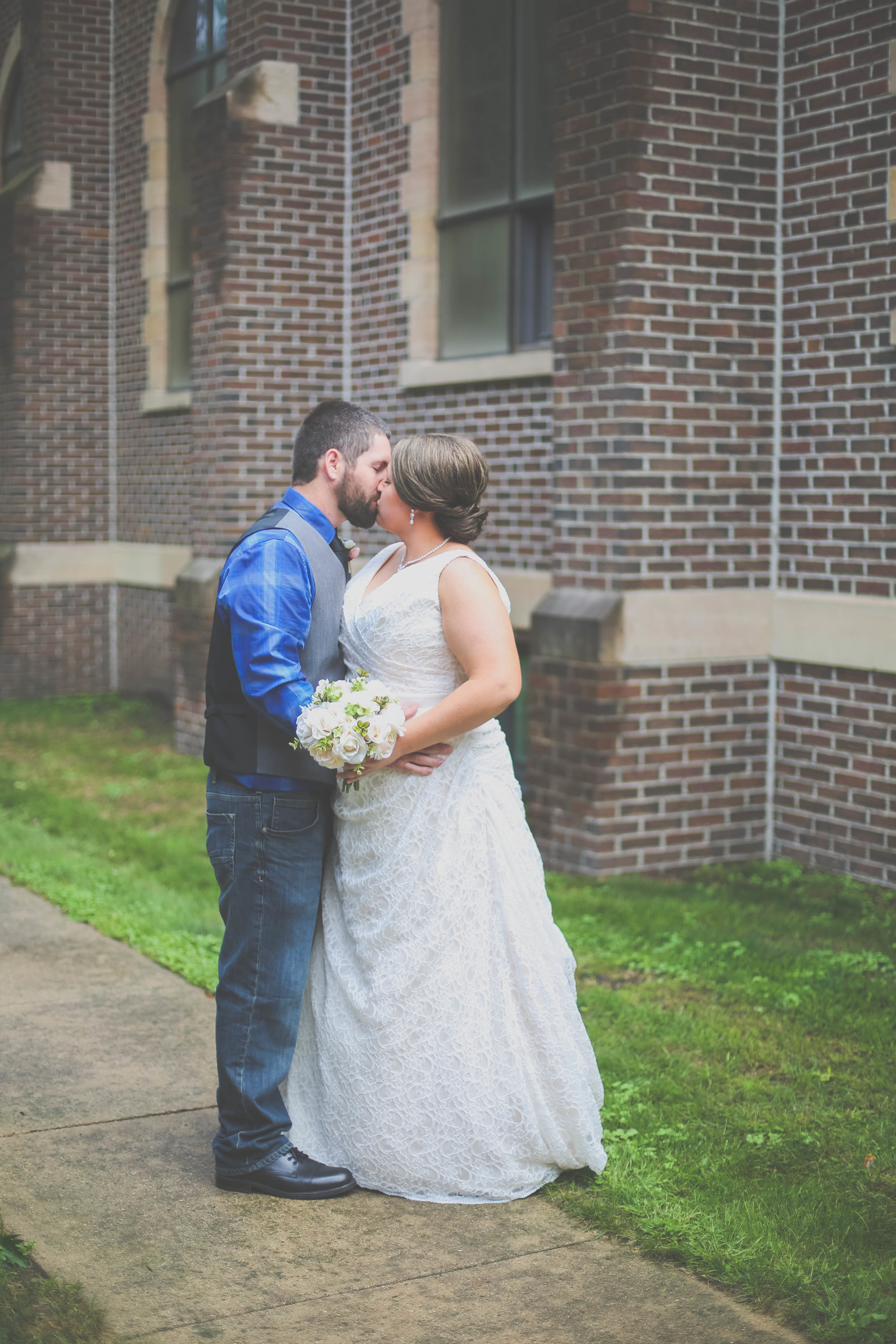 Lewer - Weber Wedding-53.jpg