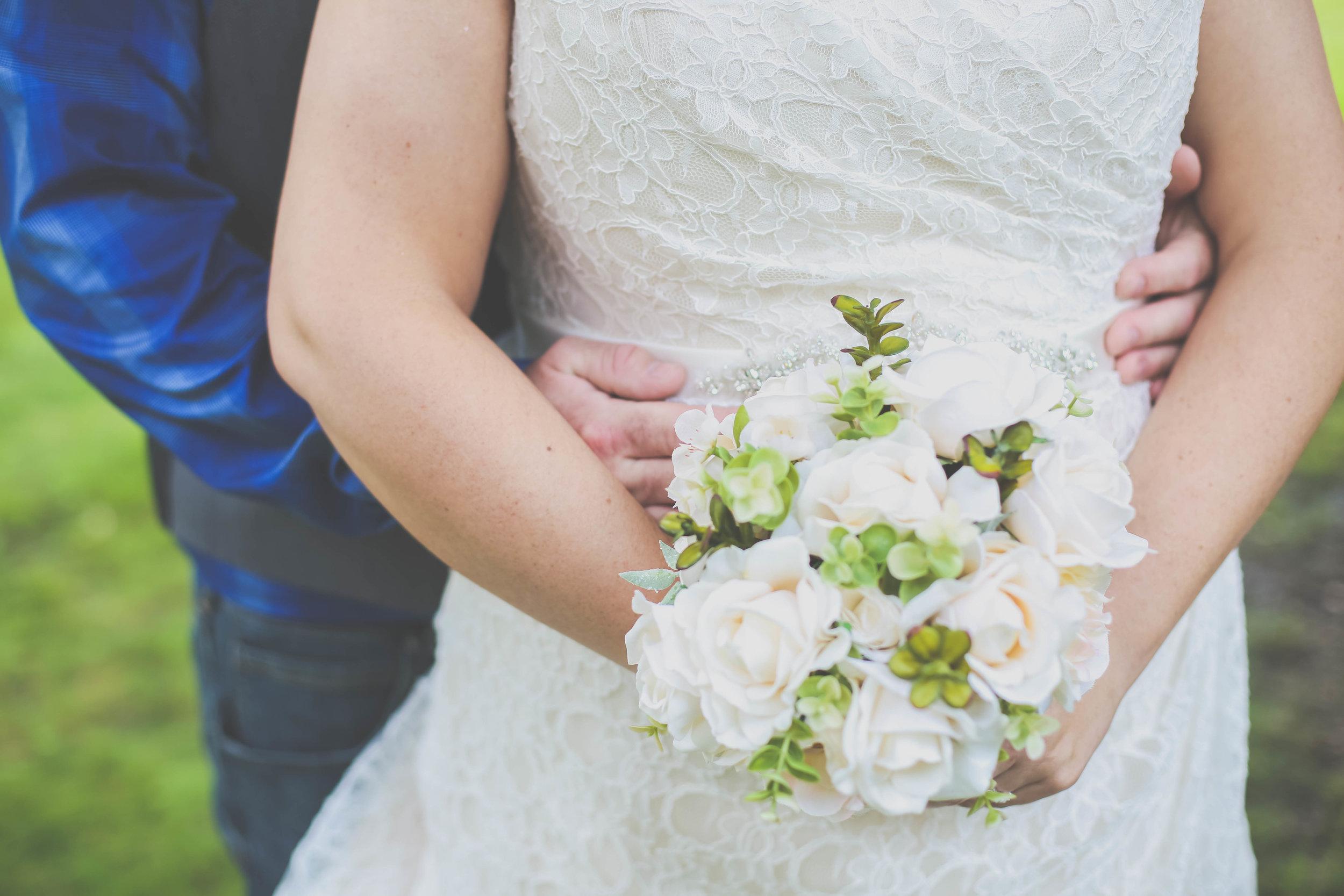 Lewer - Weber Wedding-63.jpg