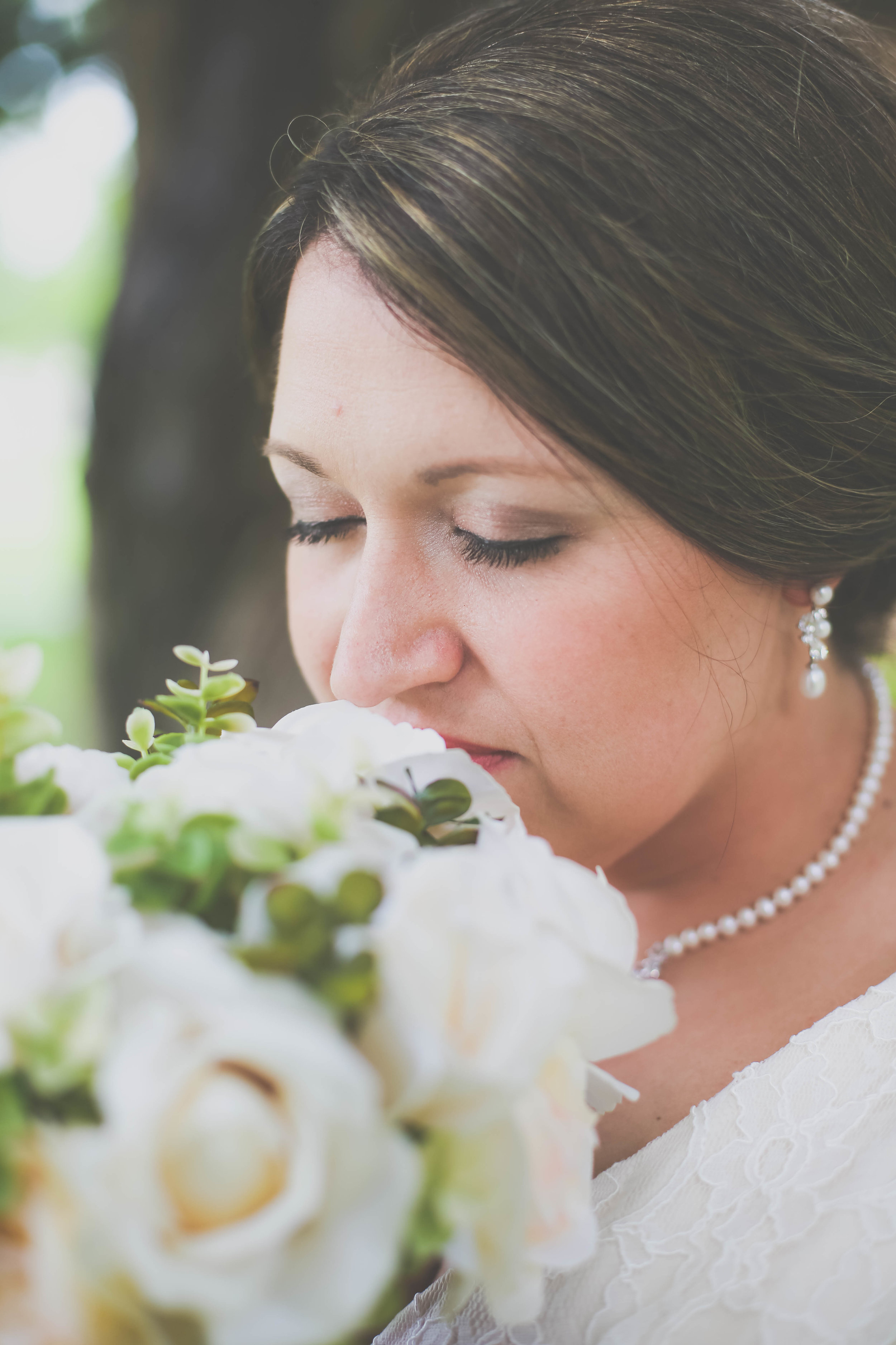 Lewer - Weber Wedding-68.jpg