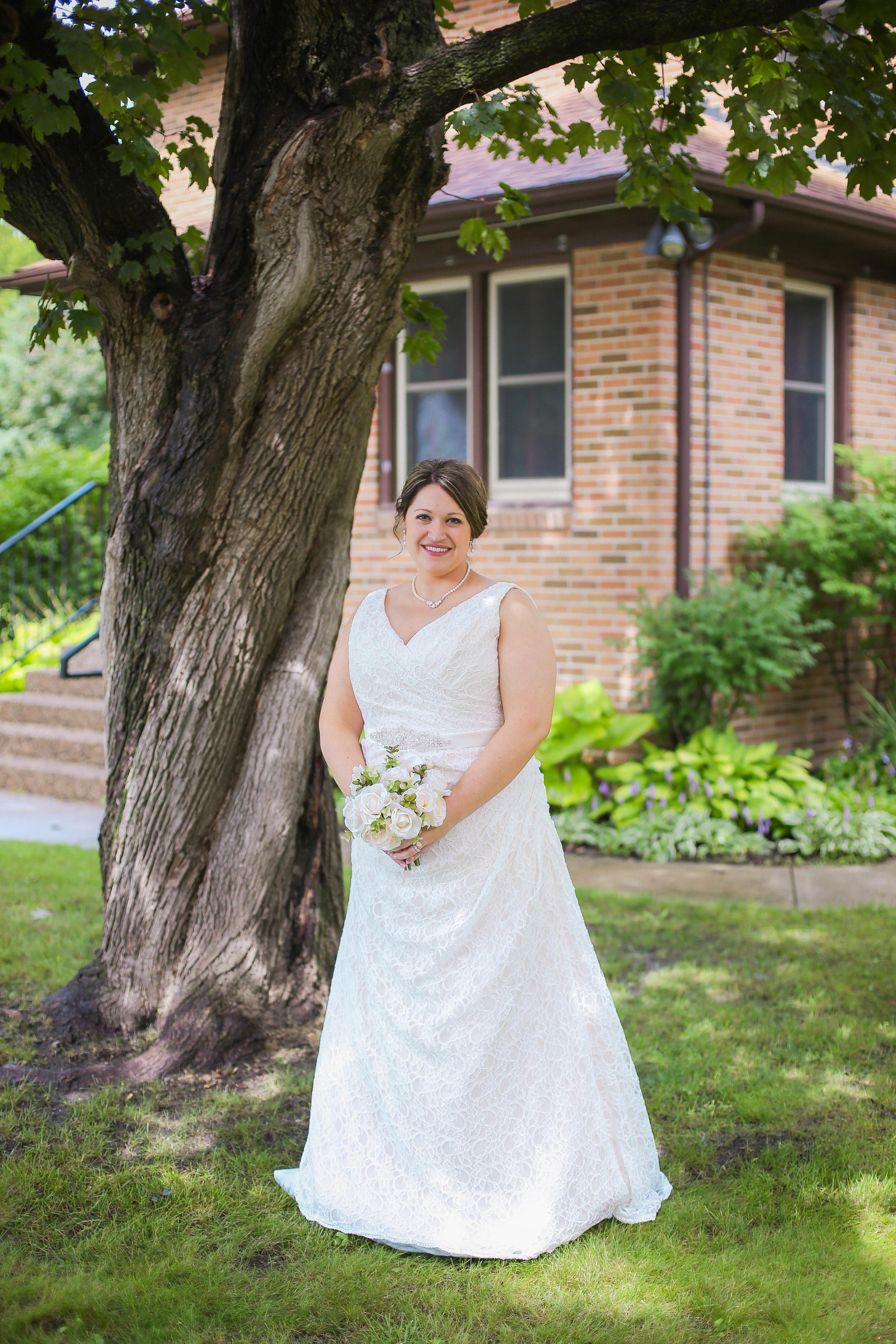 Lewer - Weber Wedding-64.jpg
