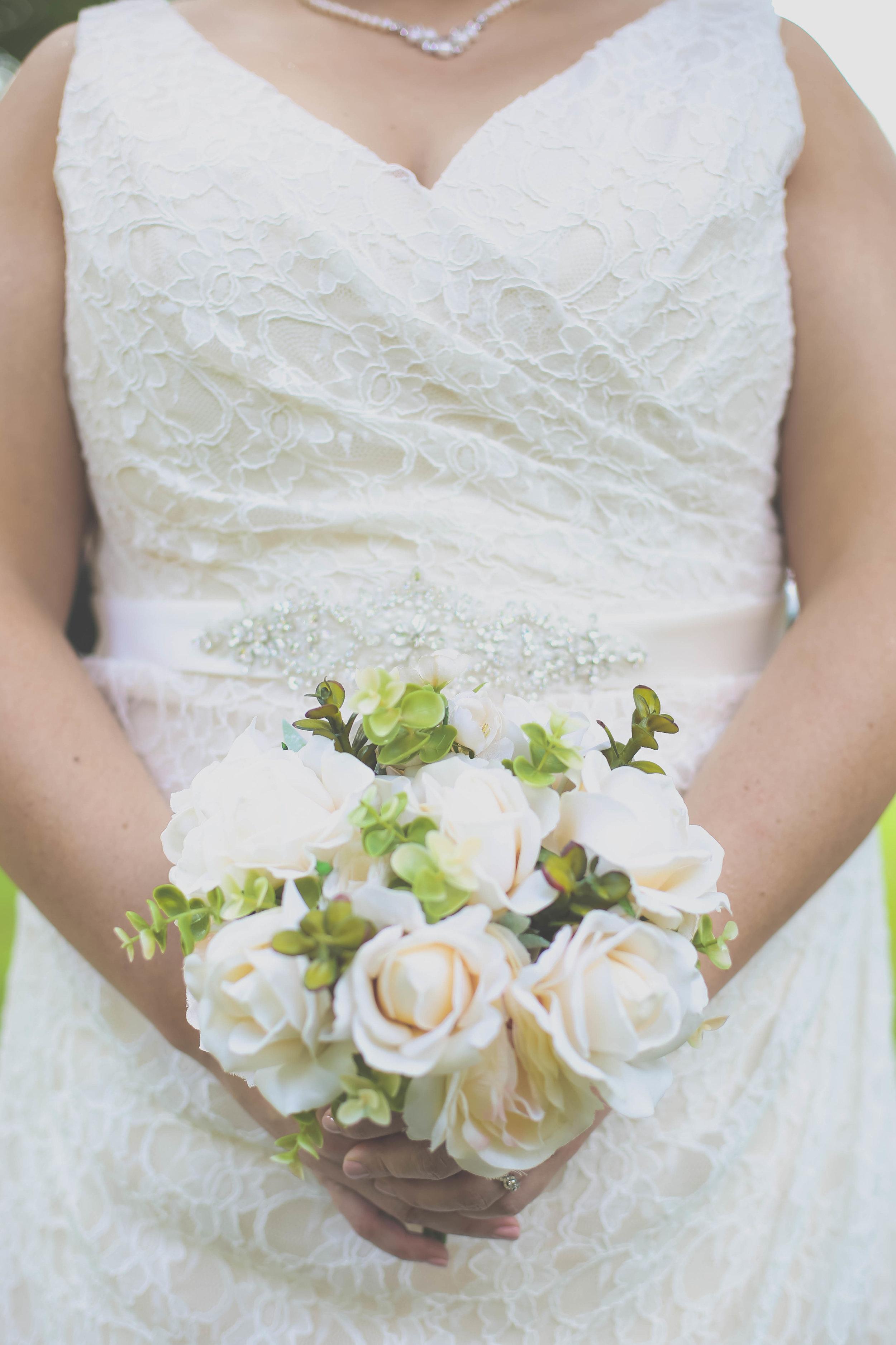 Lewer - Weber Wedding-78.jpg