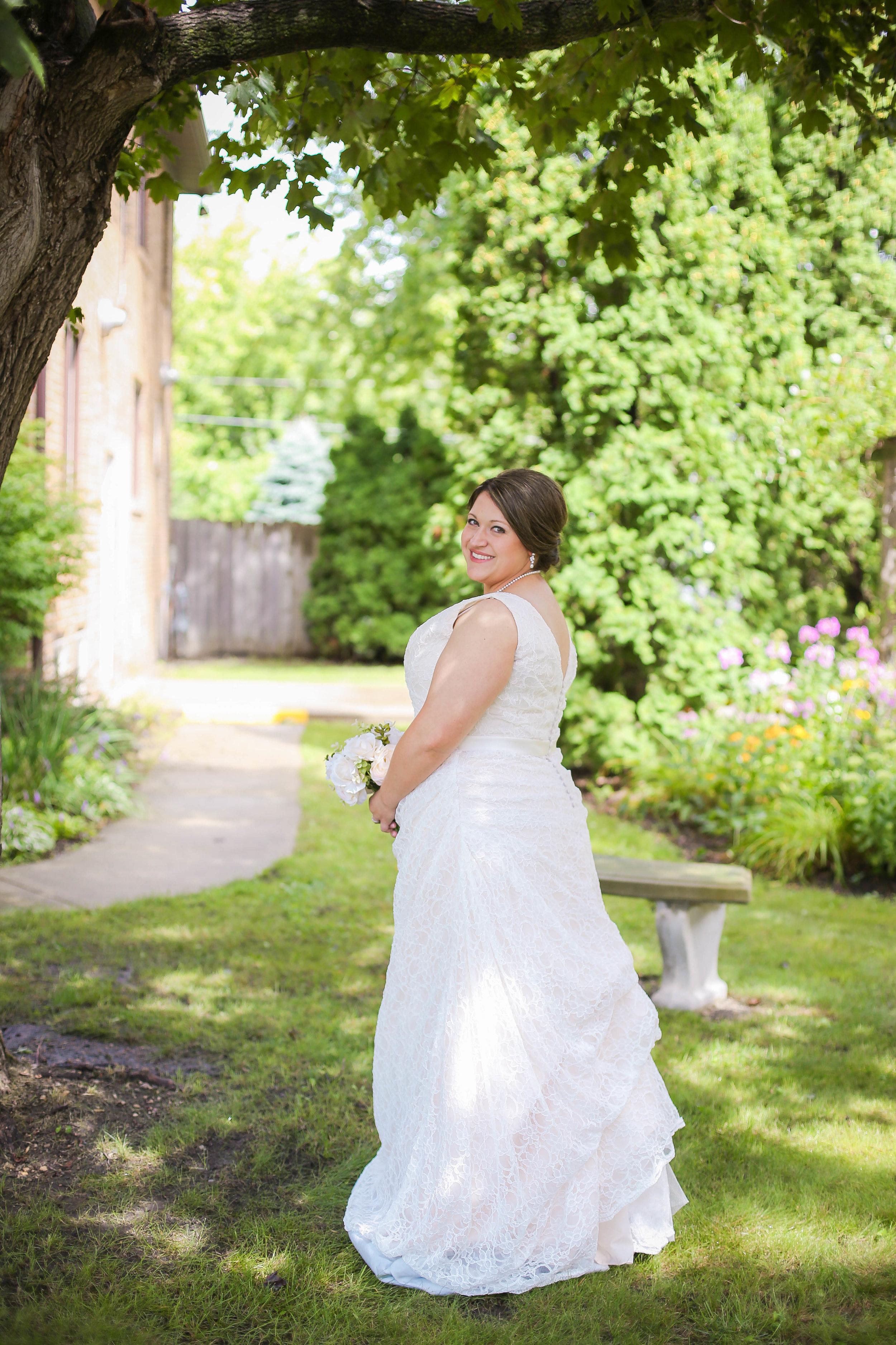 Lewer - Weber Wedding-70.jpg